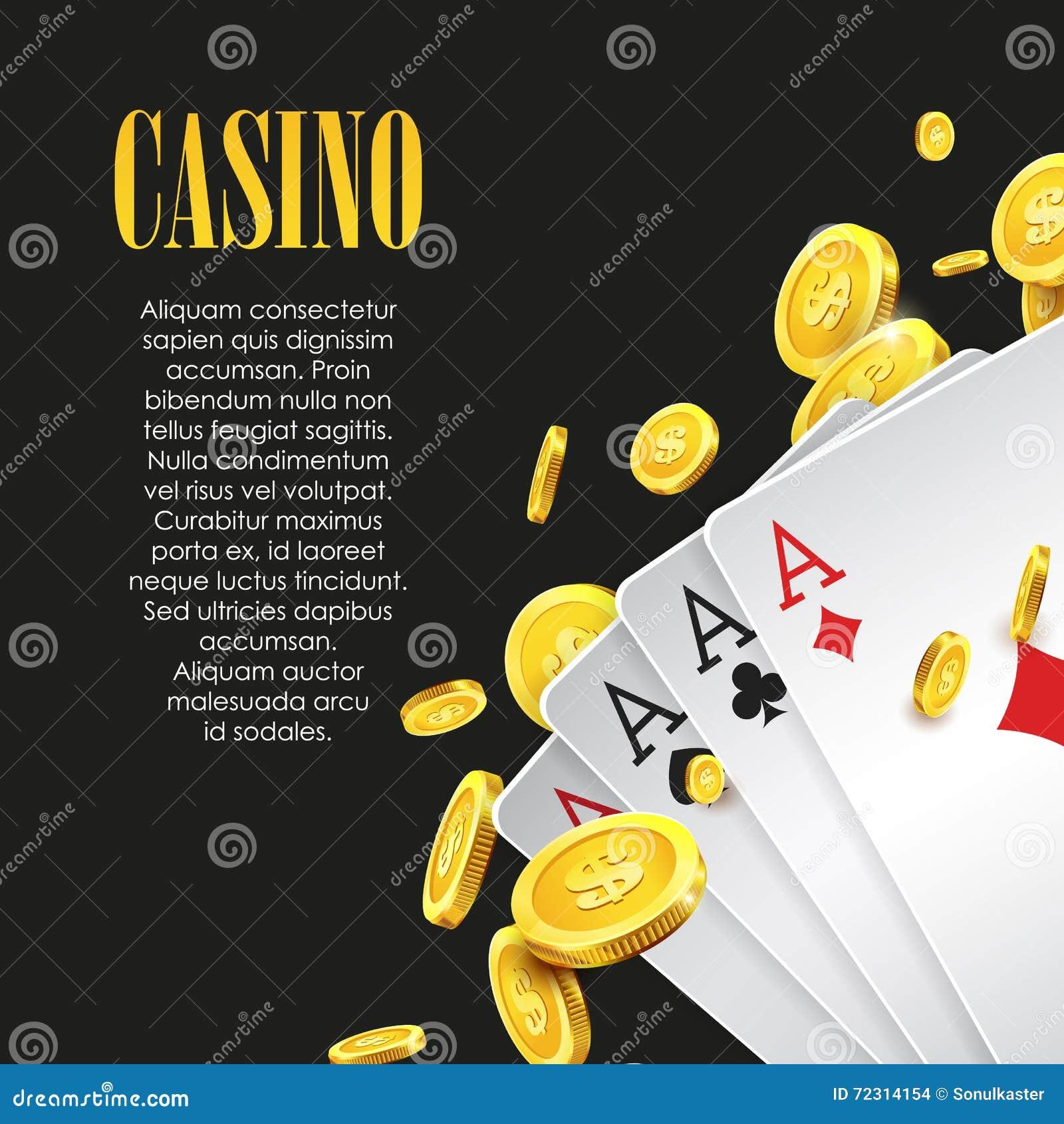 best bet casino free coins