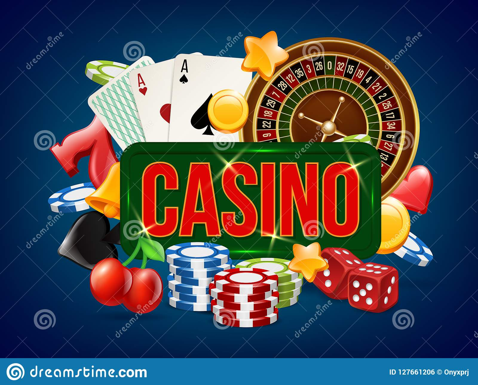 placard gambling game games