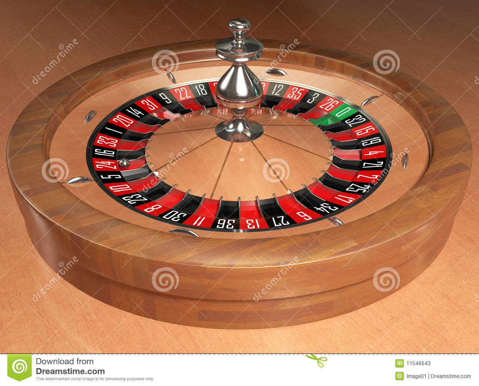 jocuri online casino roulette