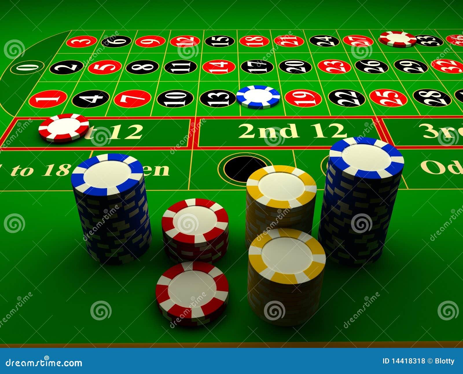 online casino roulette strategy sie spielen