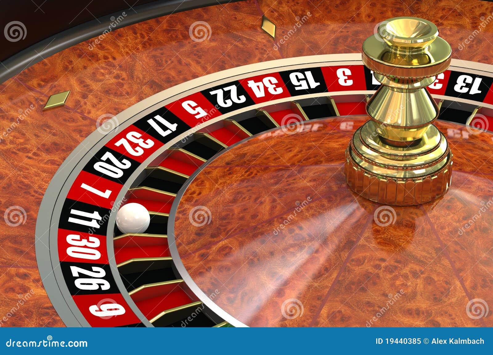 ruletka-za-kazino-tsena