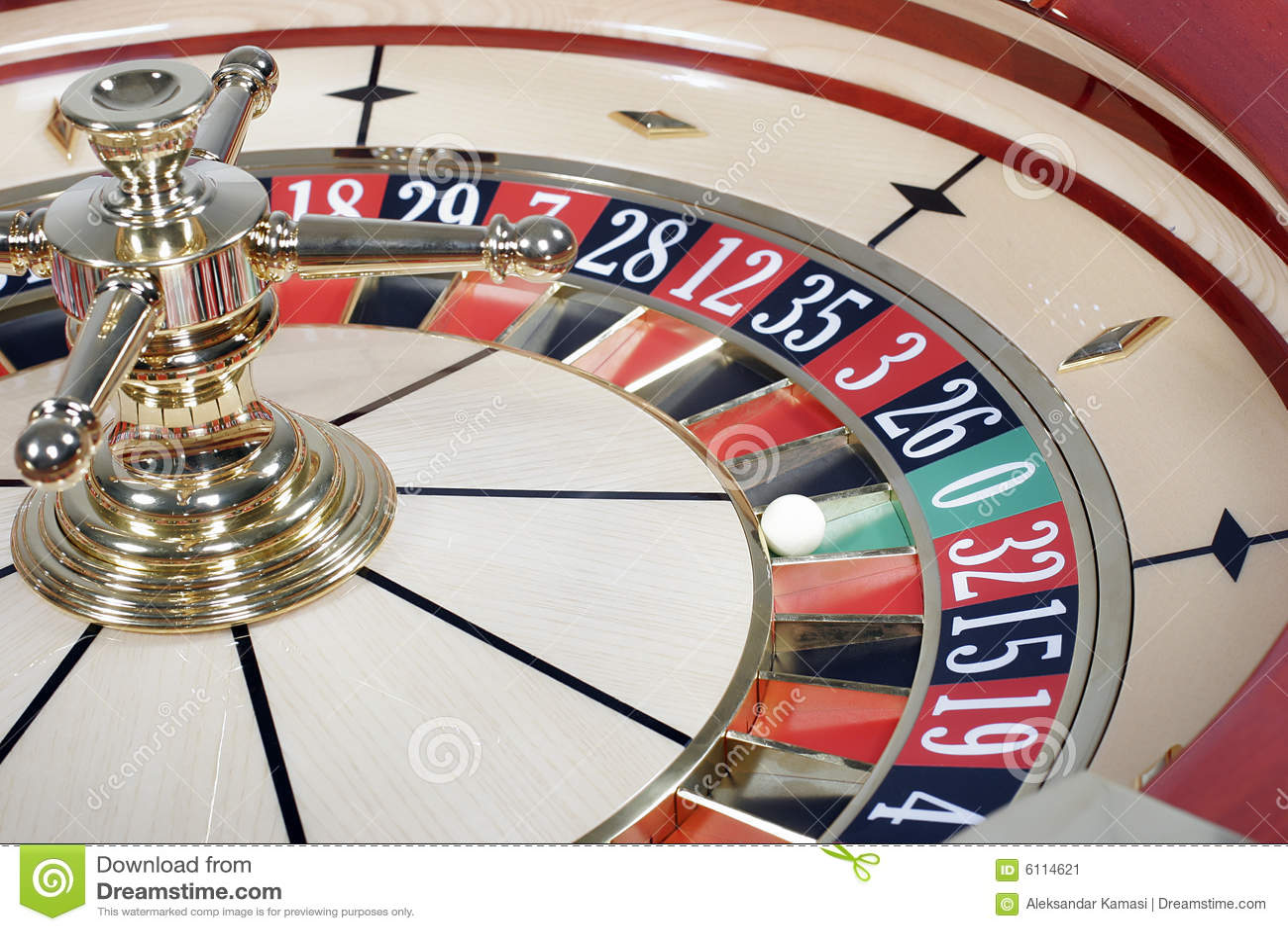 kazino-ruletka-nazvaniya