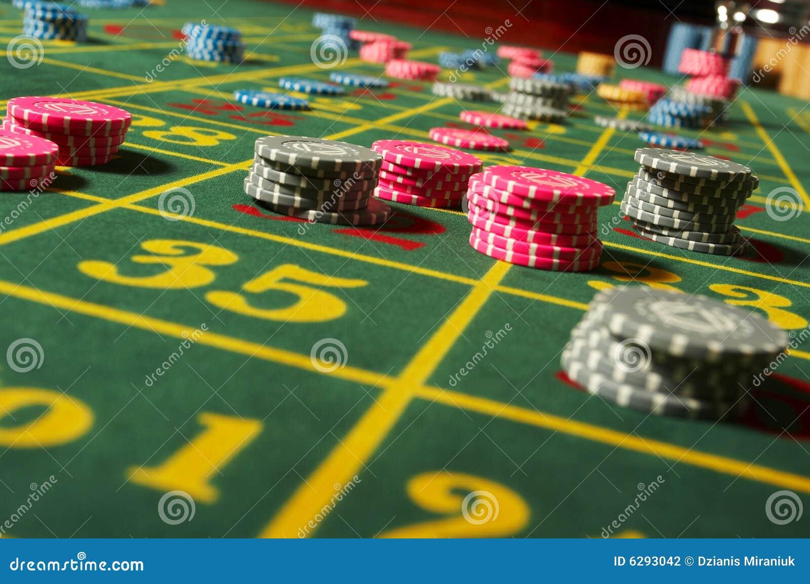 online casino erfahrungen european roulette online