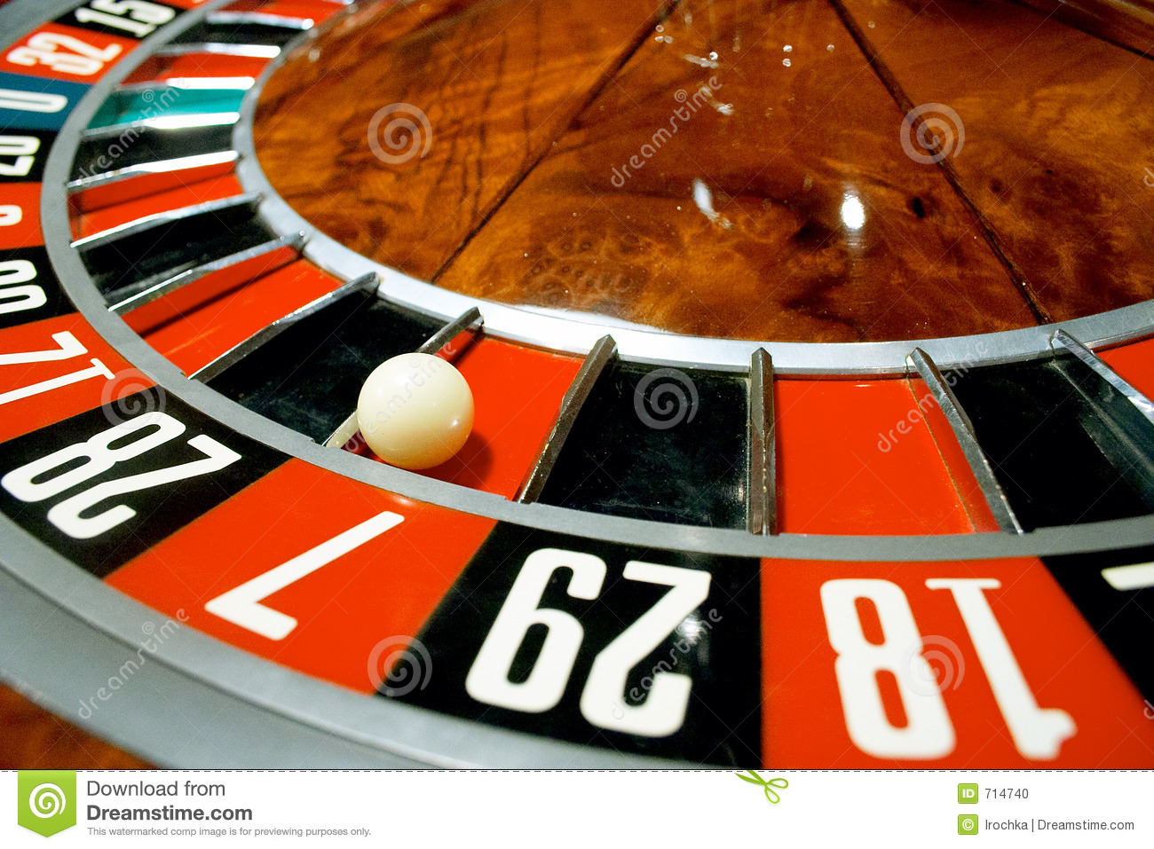 casino online roulette free book of raw