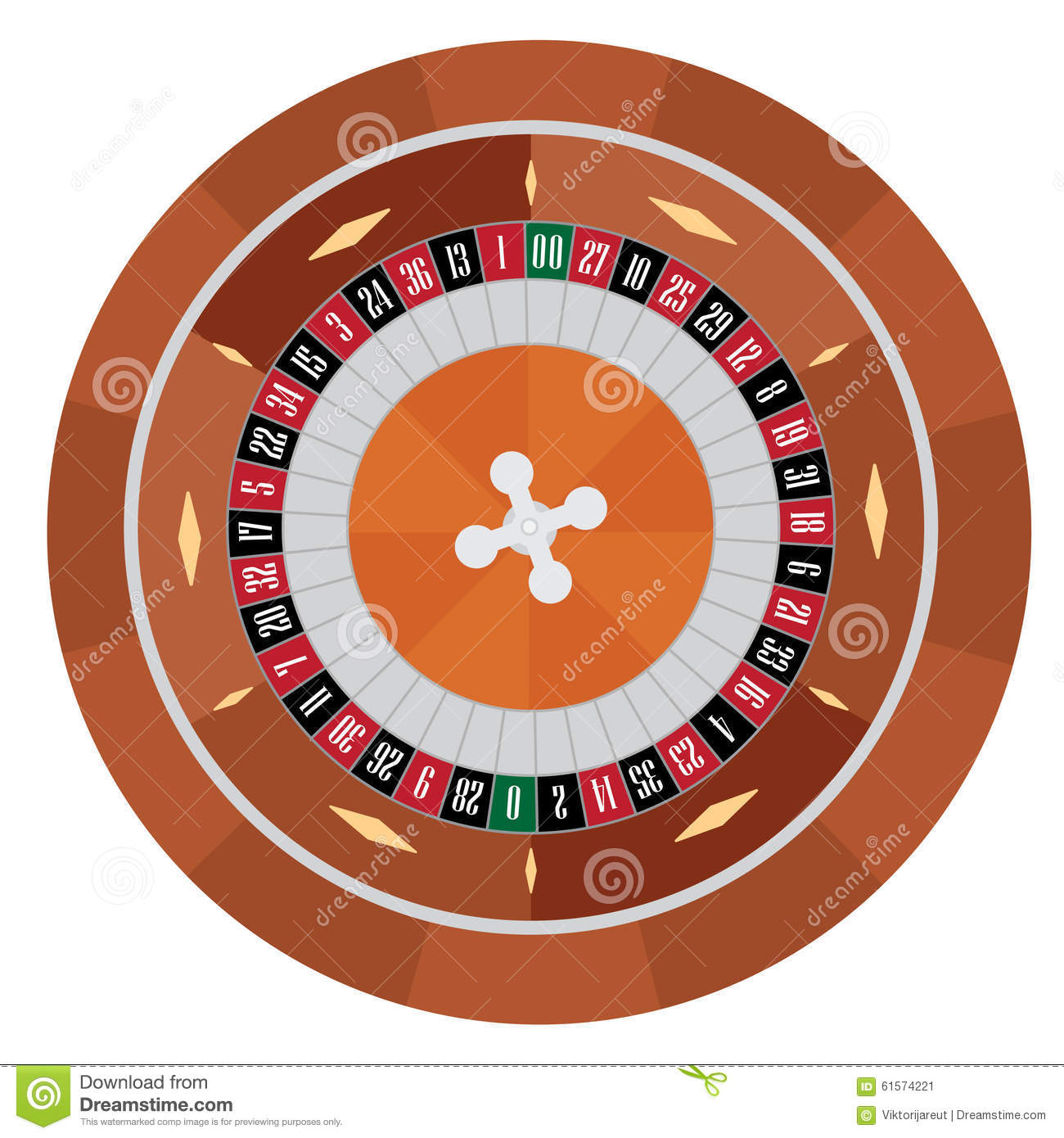 free online casino book wheel