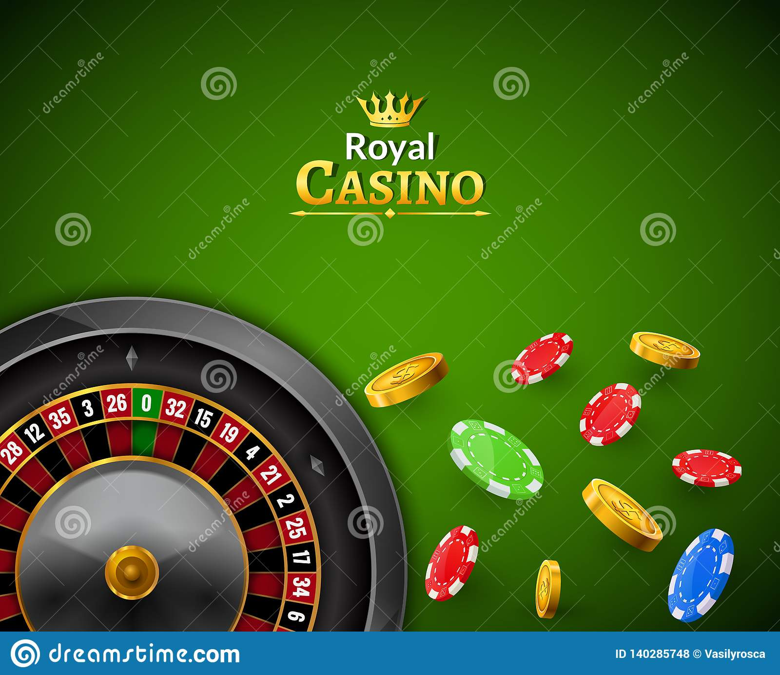 Kasyno Casinoroom Blackjack Chart Odds Calculator