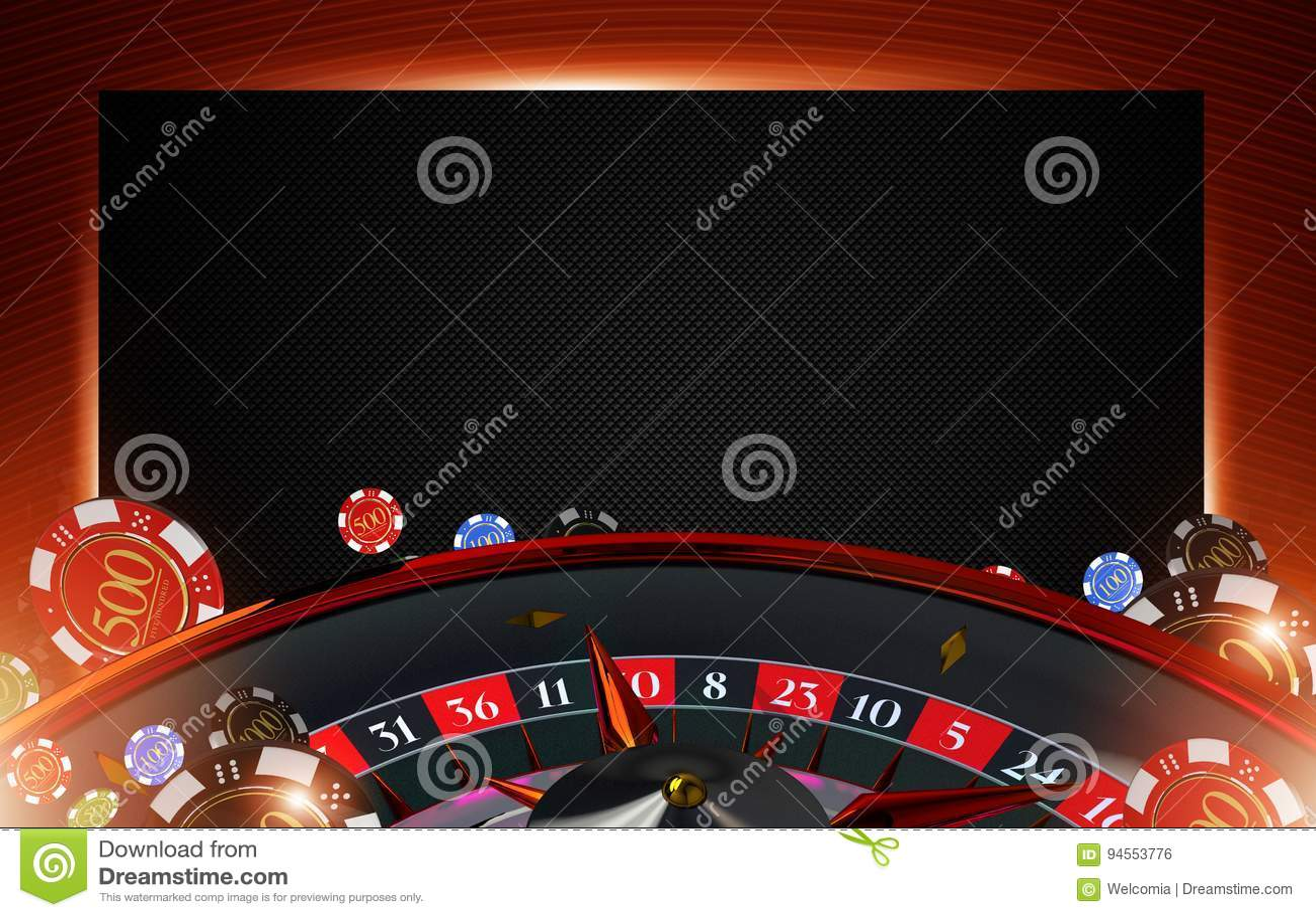 Casino copy g casino poker results