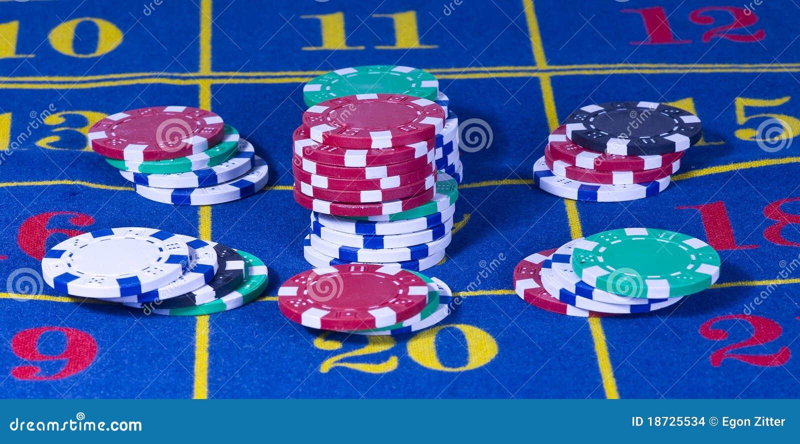 Vegas casino free slot games