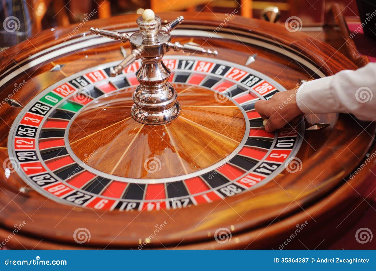 casino roulette online heart spielen