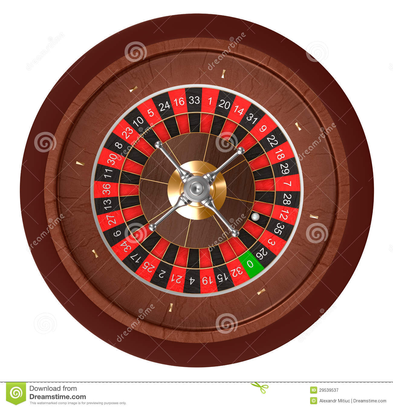 Find the Best Online Roulette Site