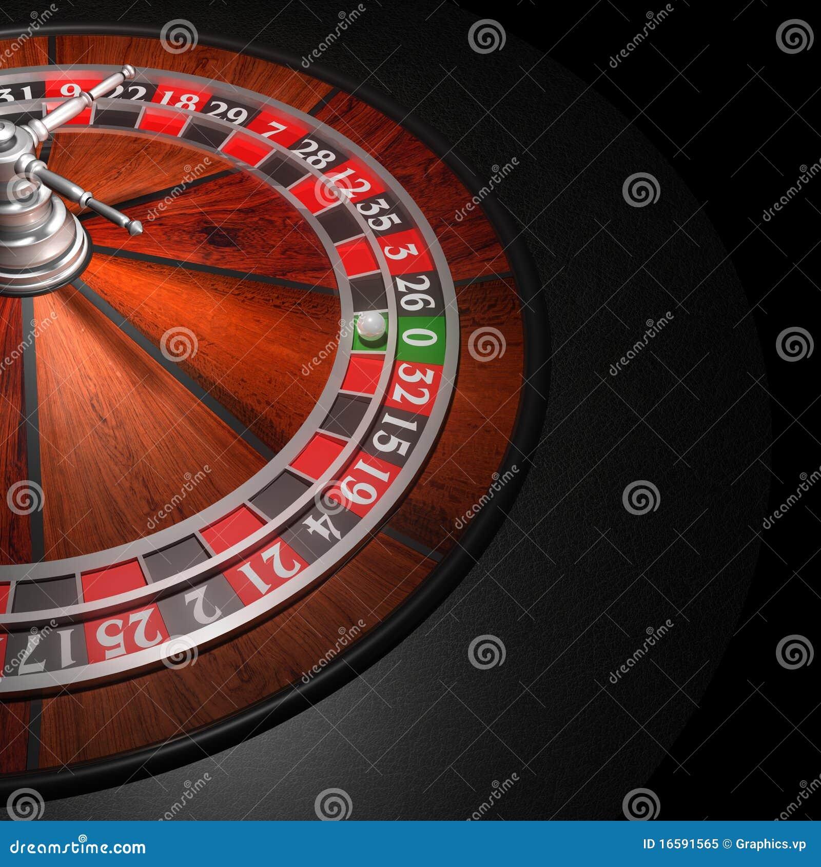 Roulette star casino
