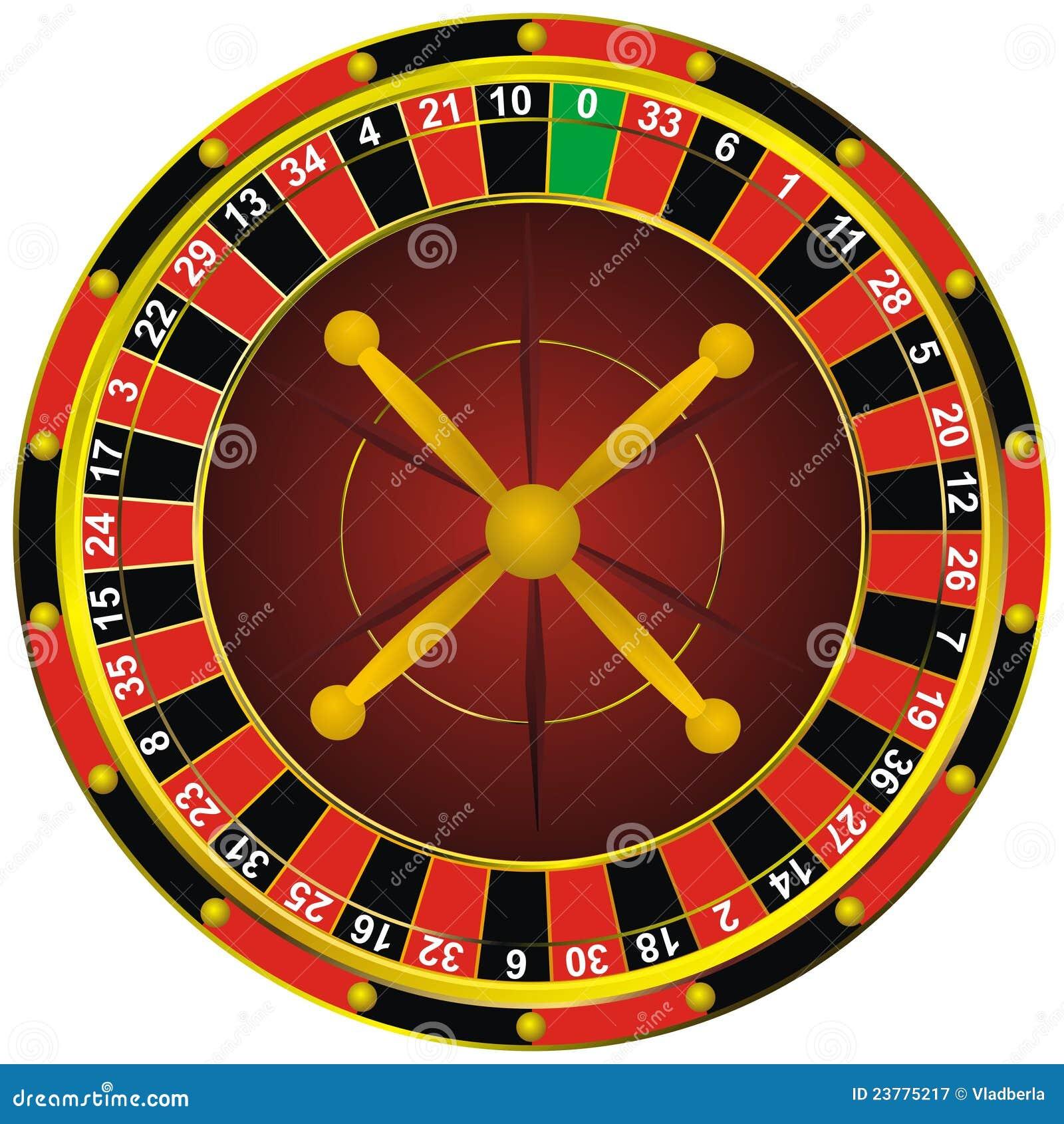 Casino roulette wheels casino bouganvillea restaurant