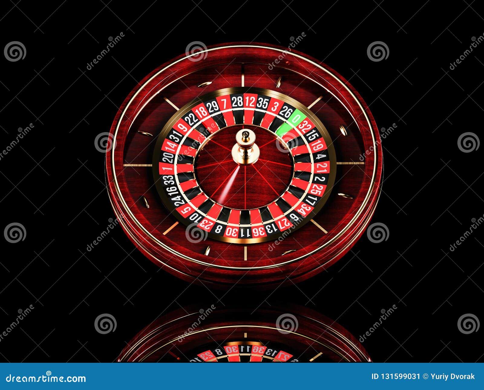 free online gambling no deposit