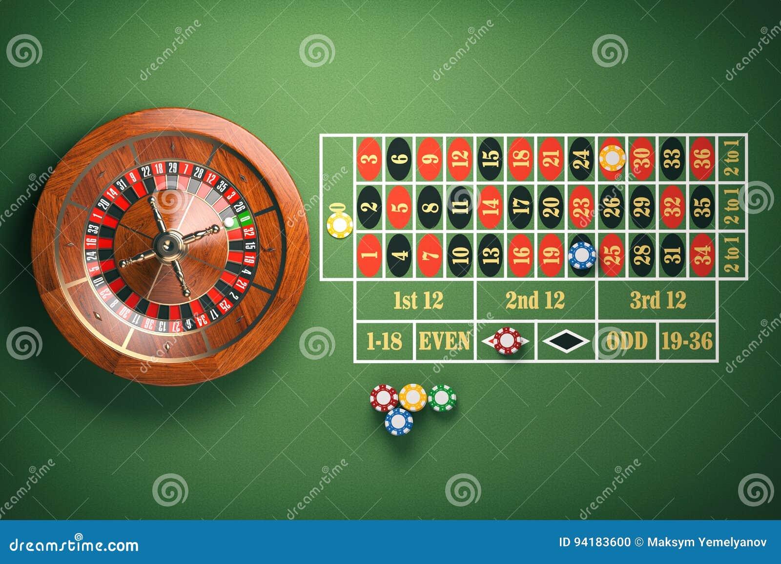 Lucky247 roulette auszahlungen 00161 fehler