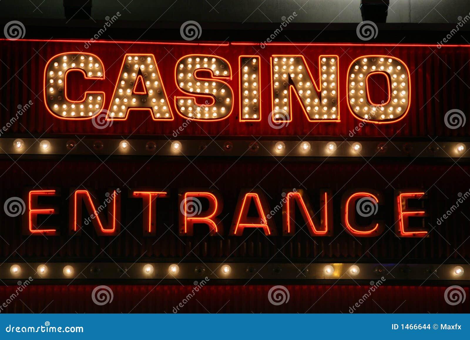 virtual tour of las vegas casinos