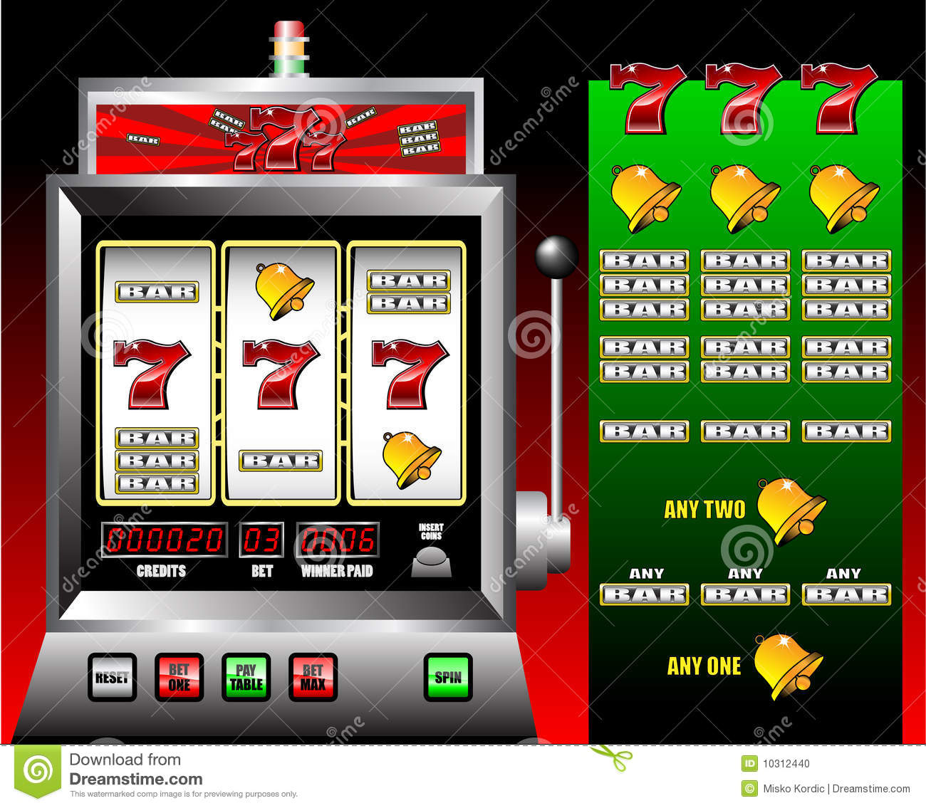 Free casino slot machines to play 13