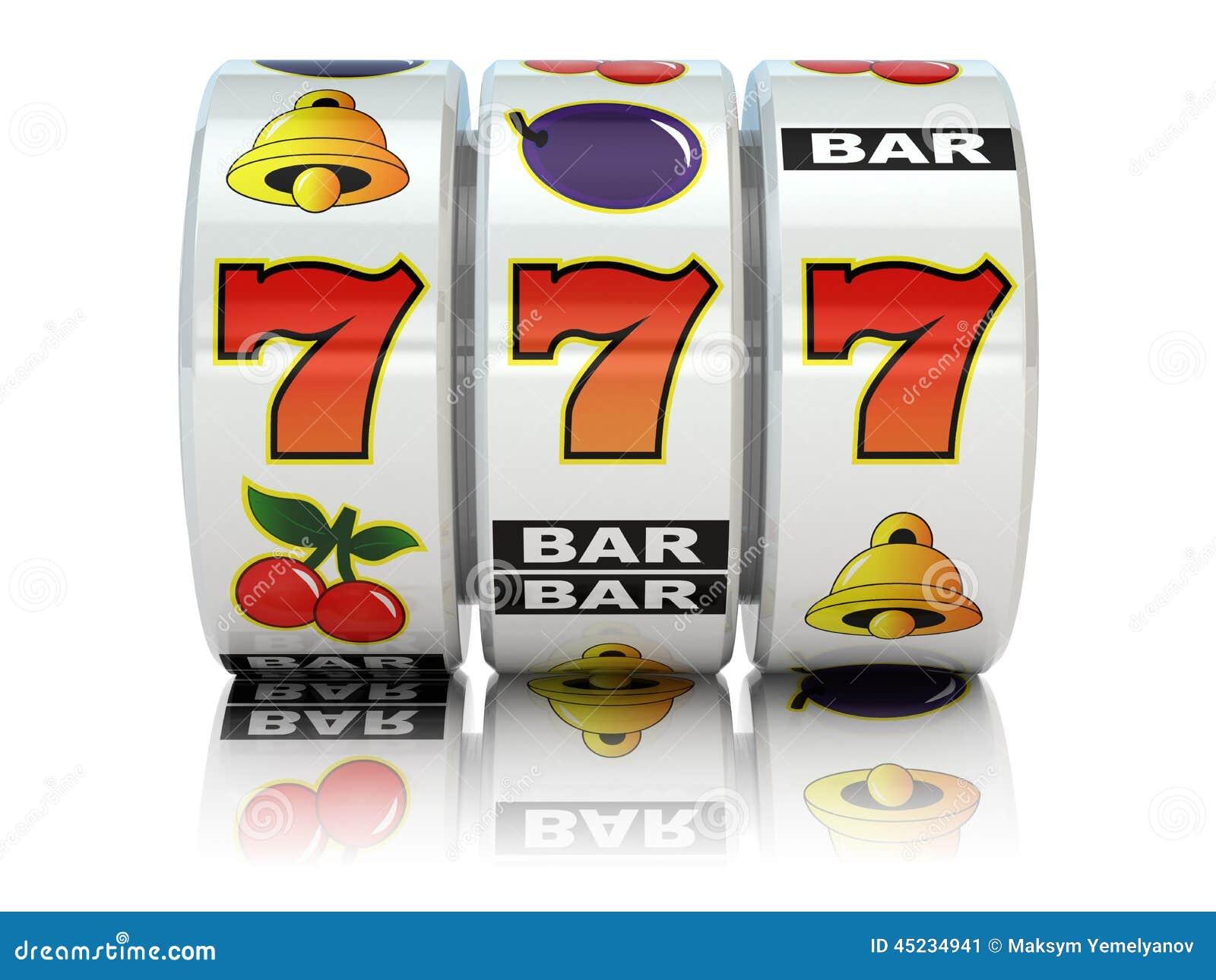 slots jackpot casino no deposit code
