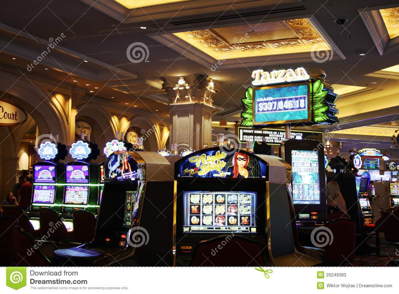play free slot machines online start online casino