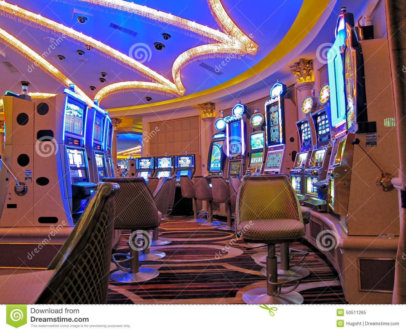 used slot machine sales las vegas nv