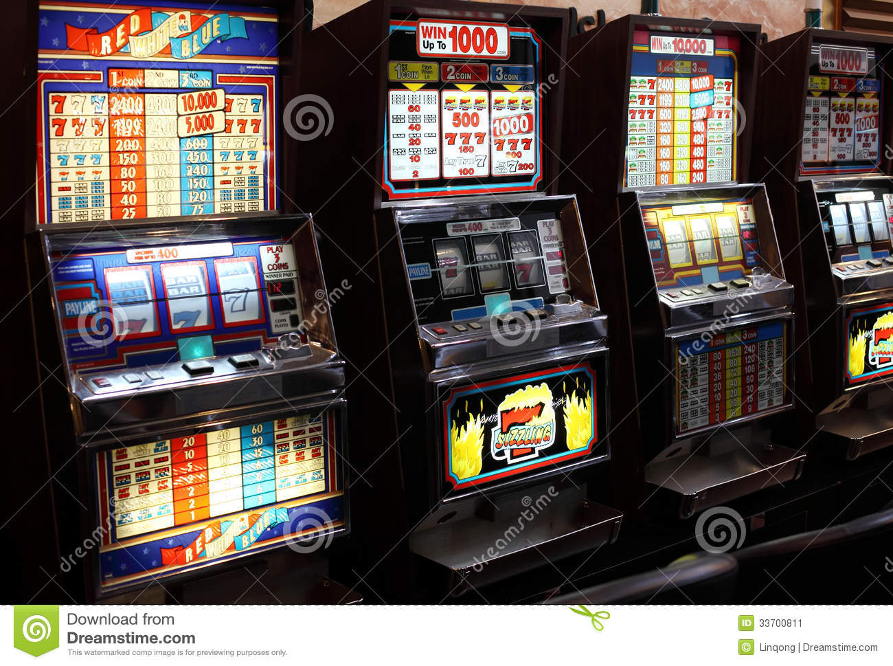 3 Reel Slots  Play Classic Slot Machines Online for Free