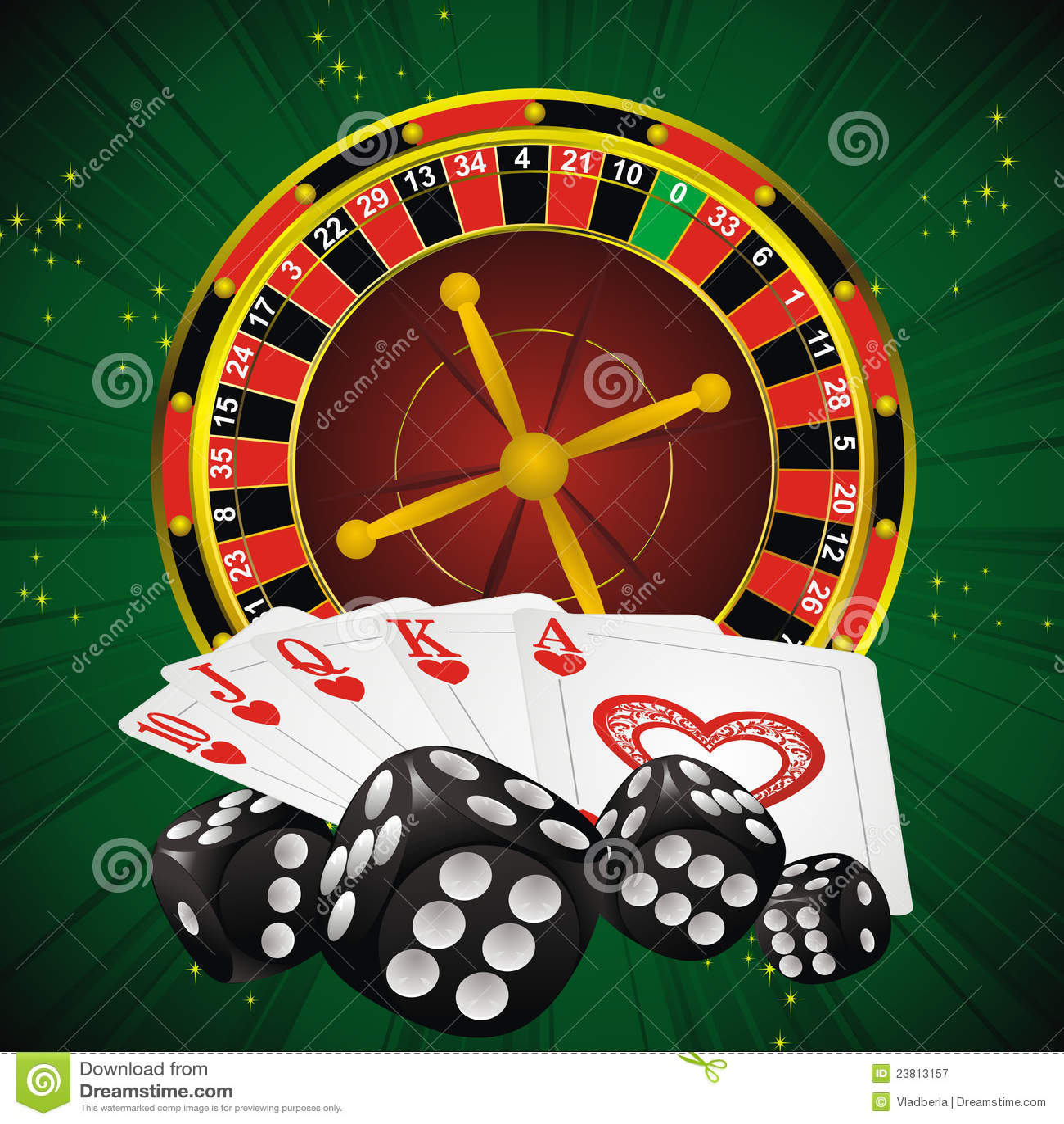 golden online casino faust symbol