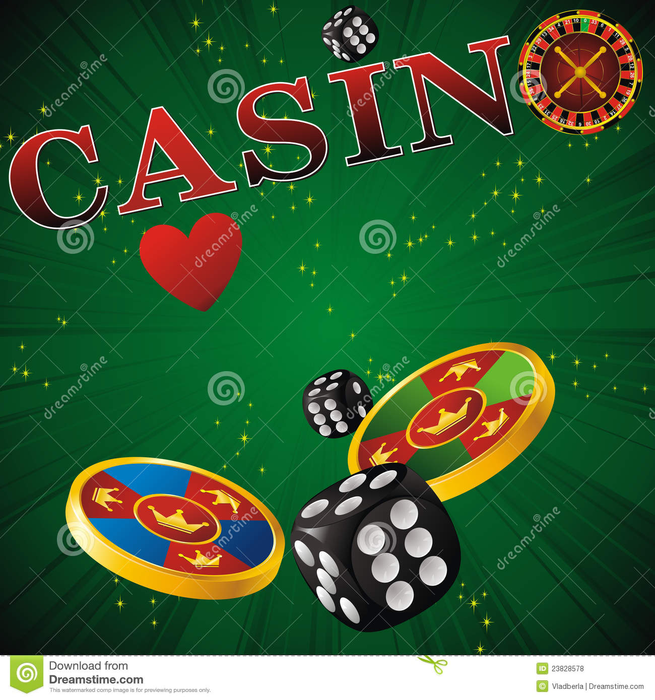 casino games online free piraten symbole