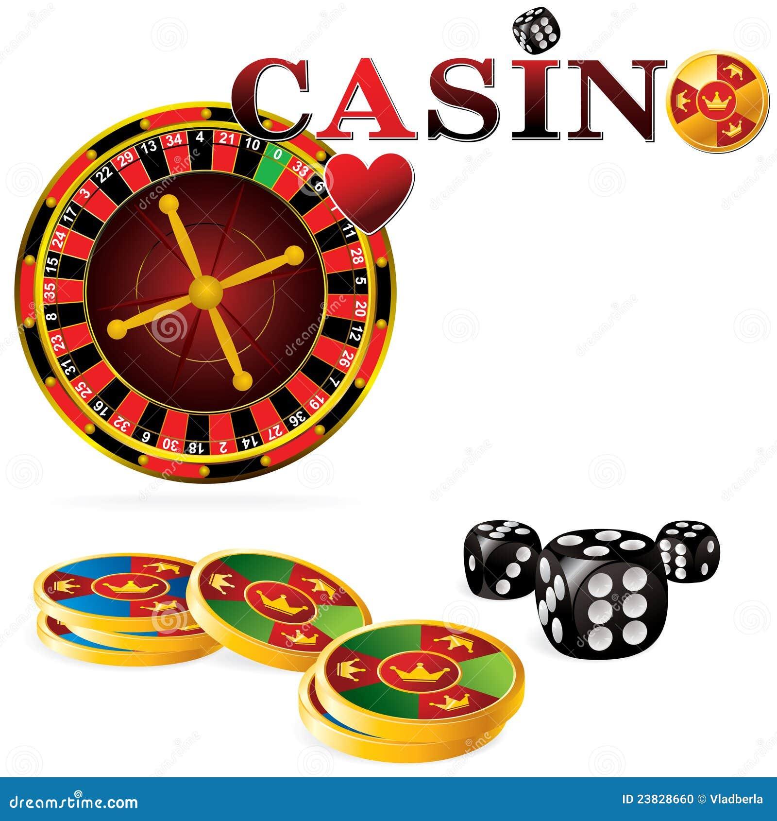 top online casino piraten symbole
