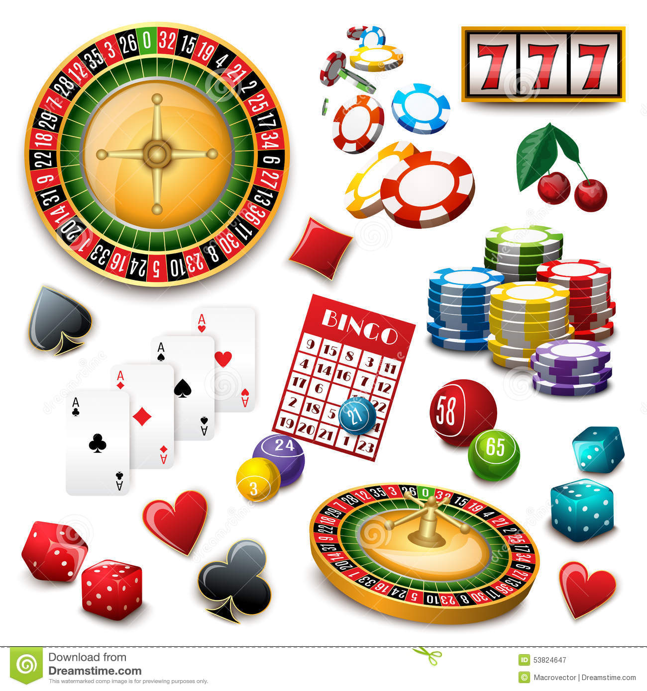 best online casino websites hades symbol