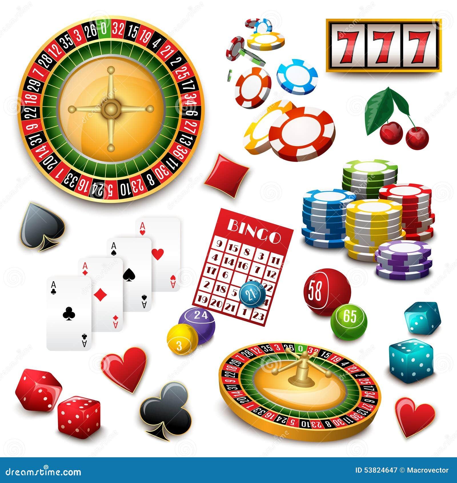online casino poker hades symbol
