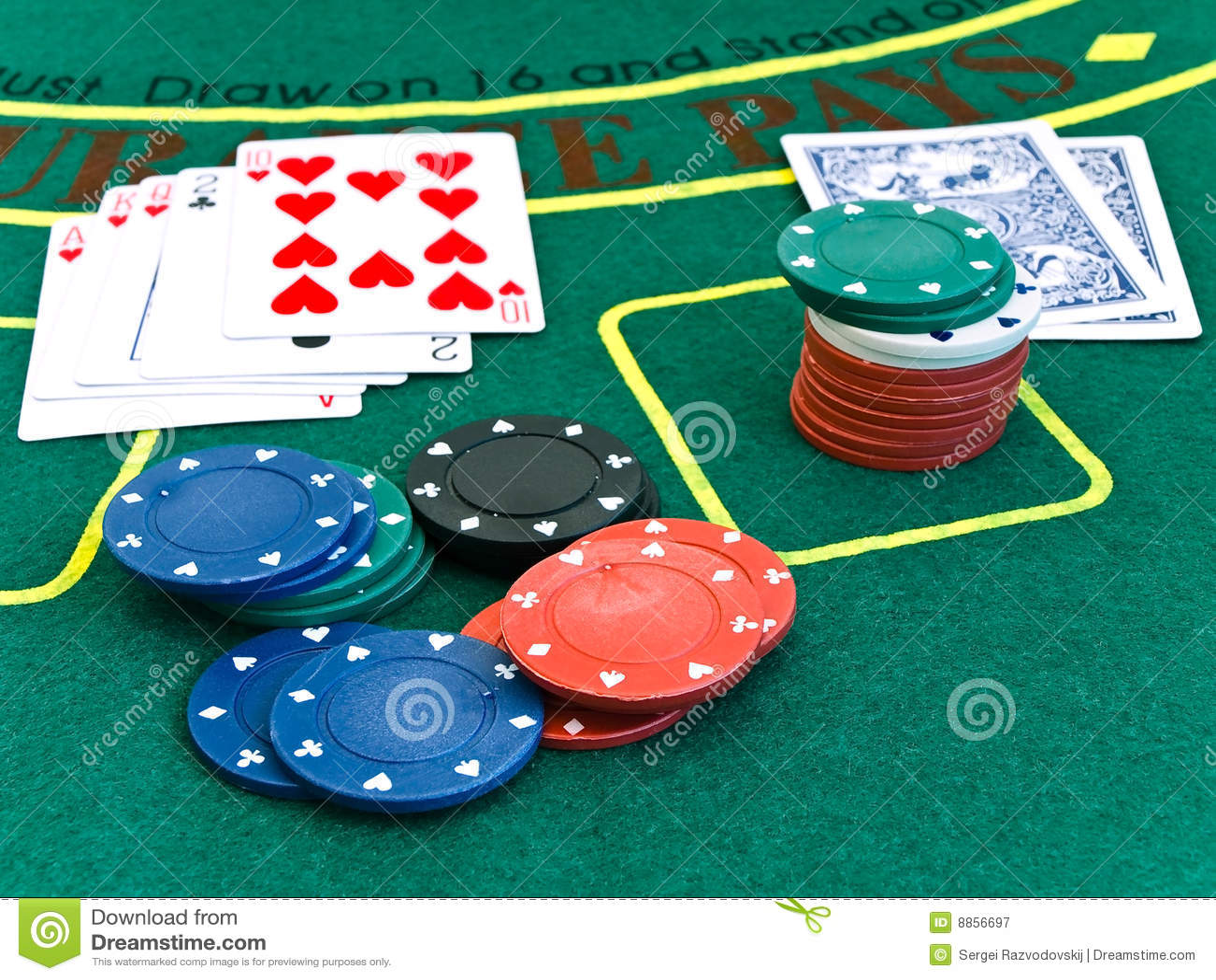 online casino roulette casino holidays