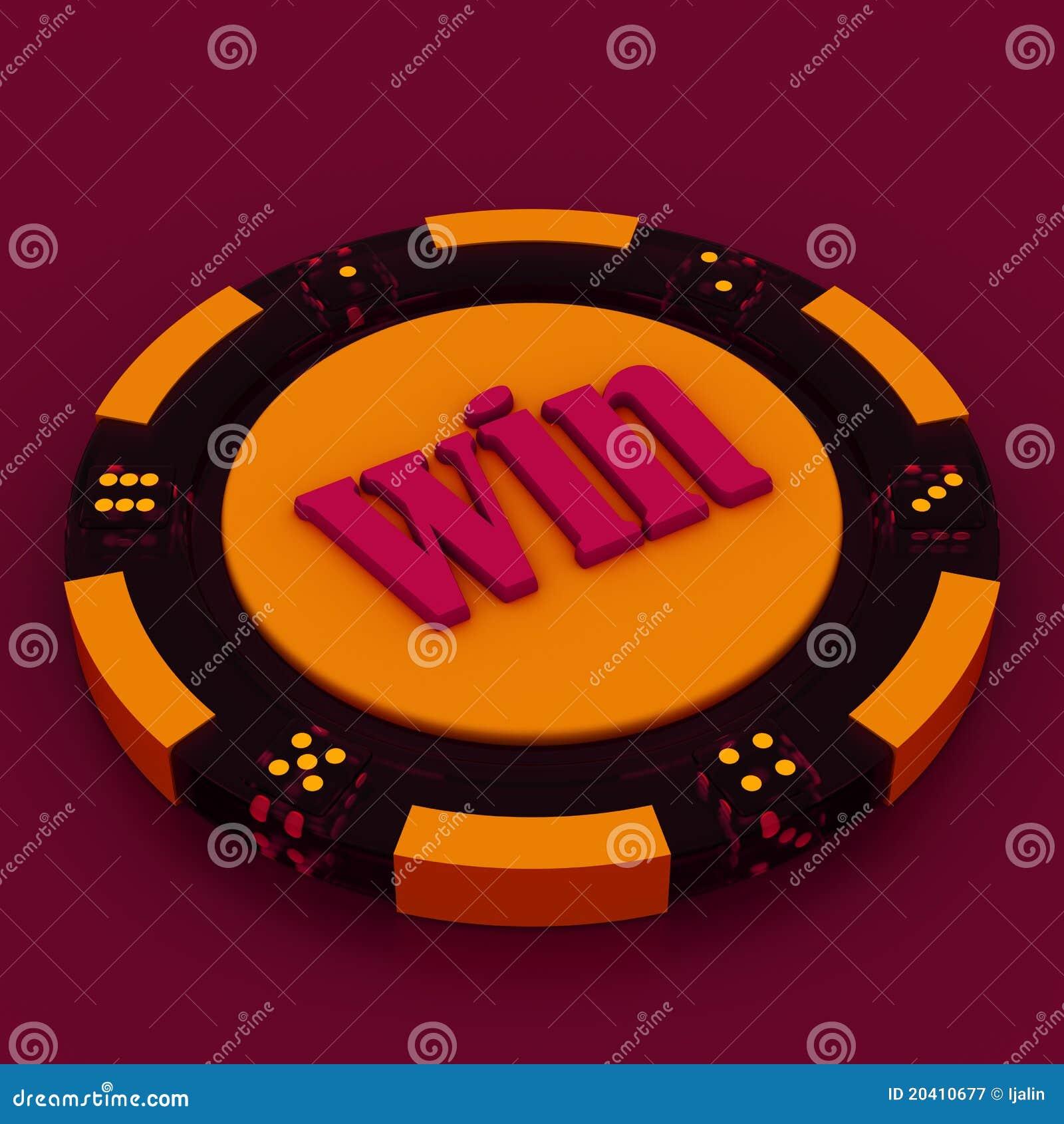 7 days to die dukes casino token