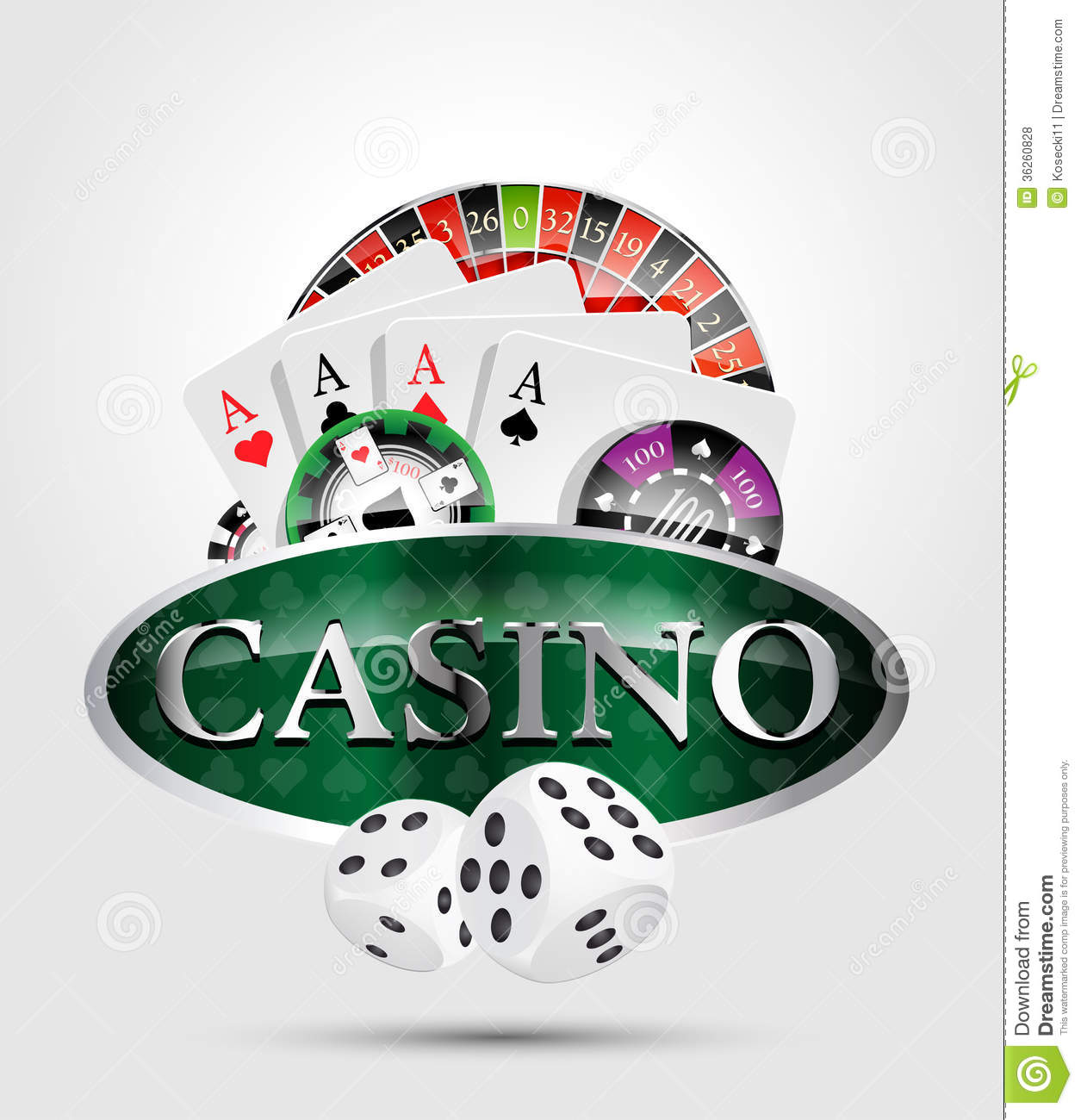 real time gaming casino games