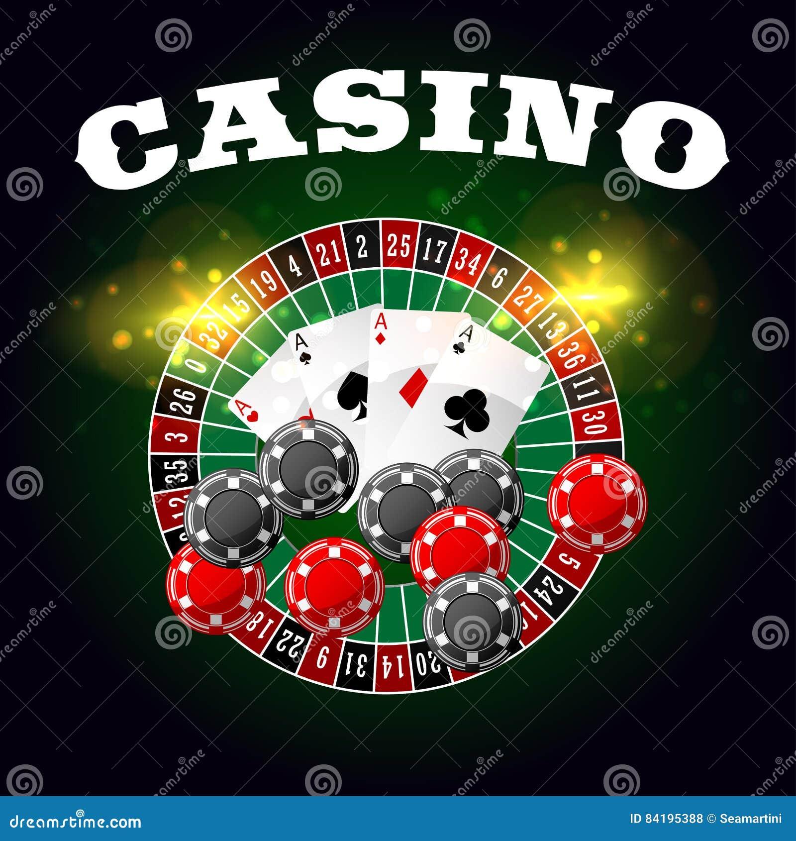 Spielfreie casino slots kein download ohne registrierung