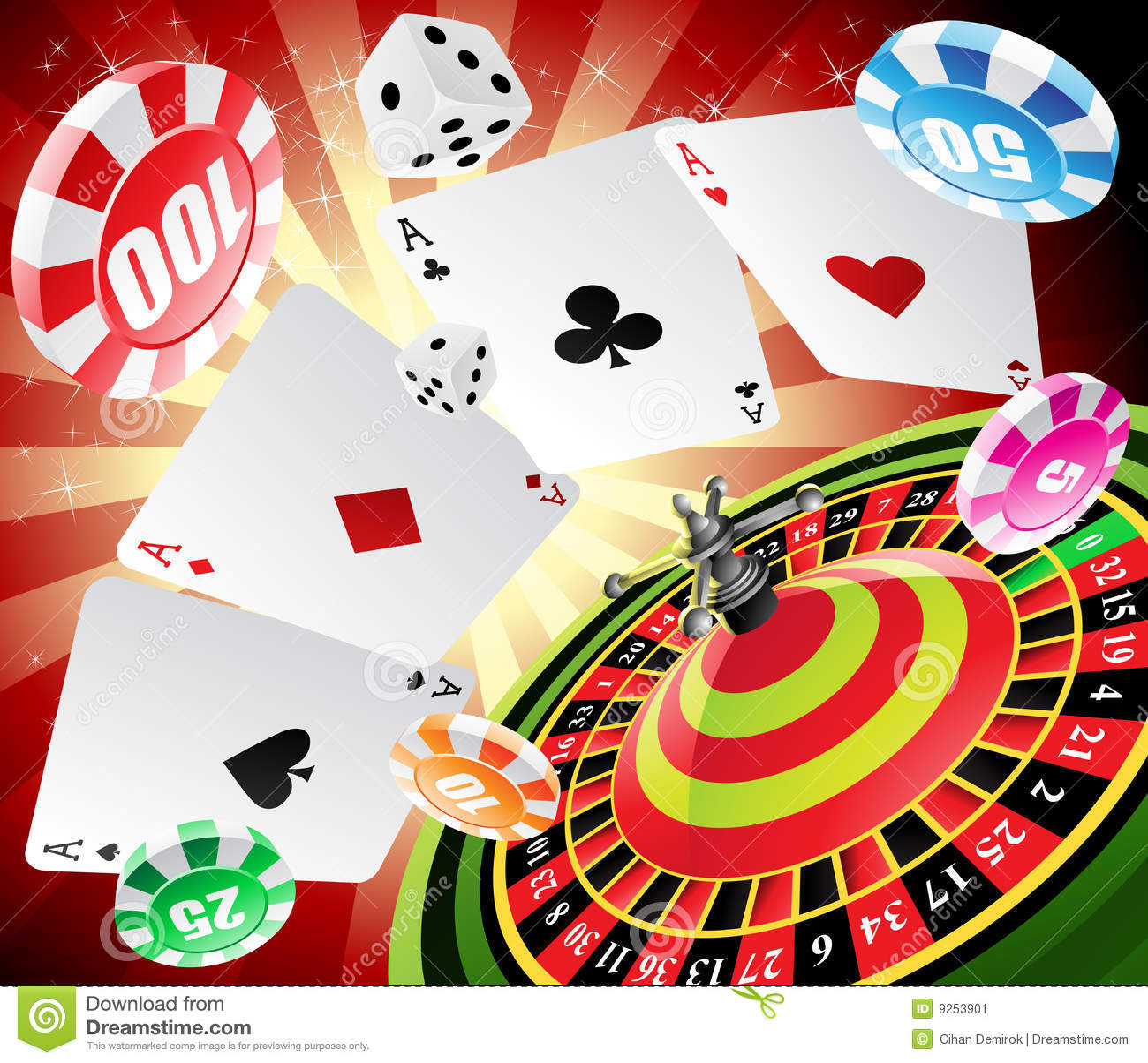 casino online roulette online gambling casino