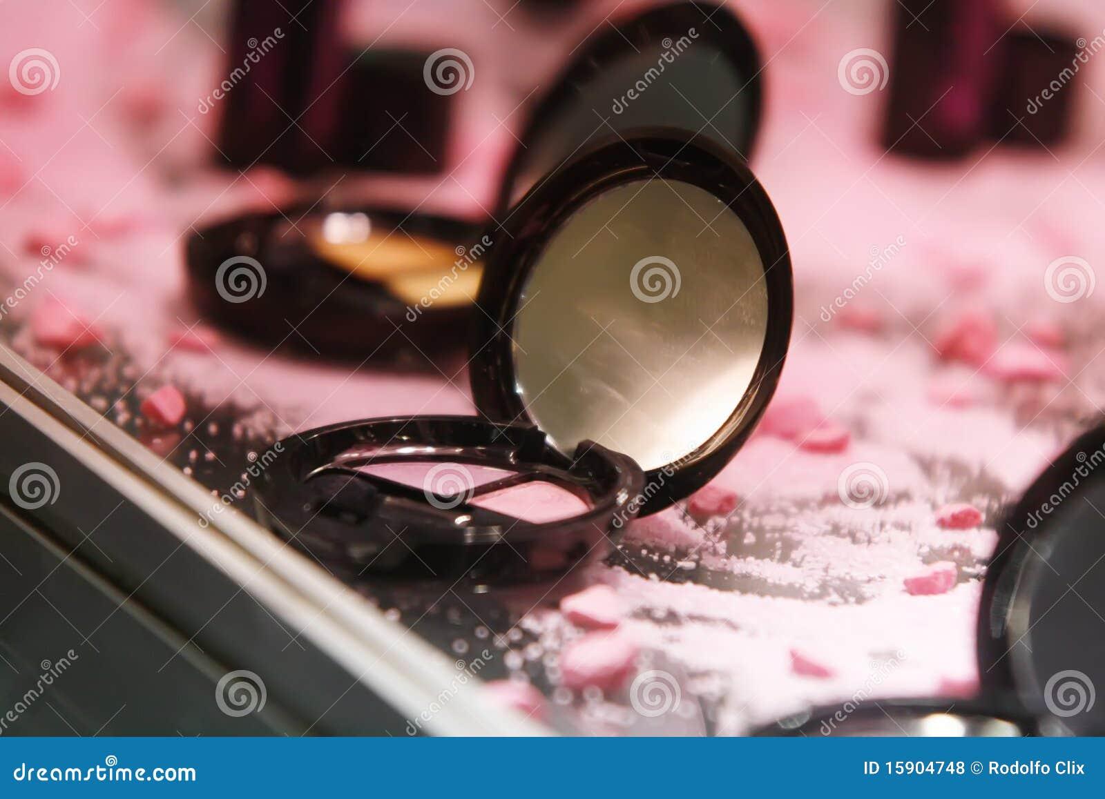Caso cosmético