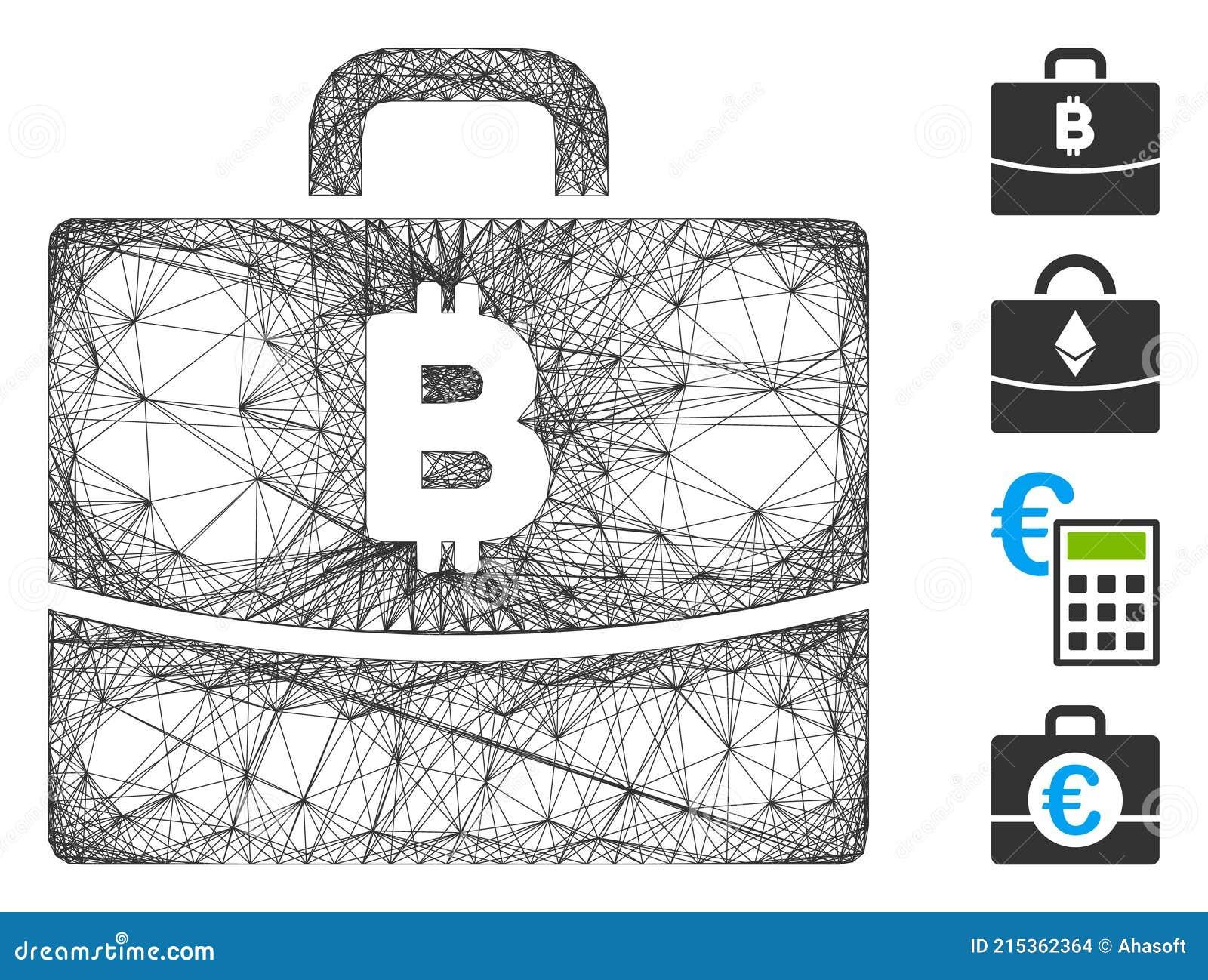 Cosa sono i Bitcoin e le Criptovalute in pratica: definizione e sintesi per i non addetti ai lavori