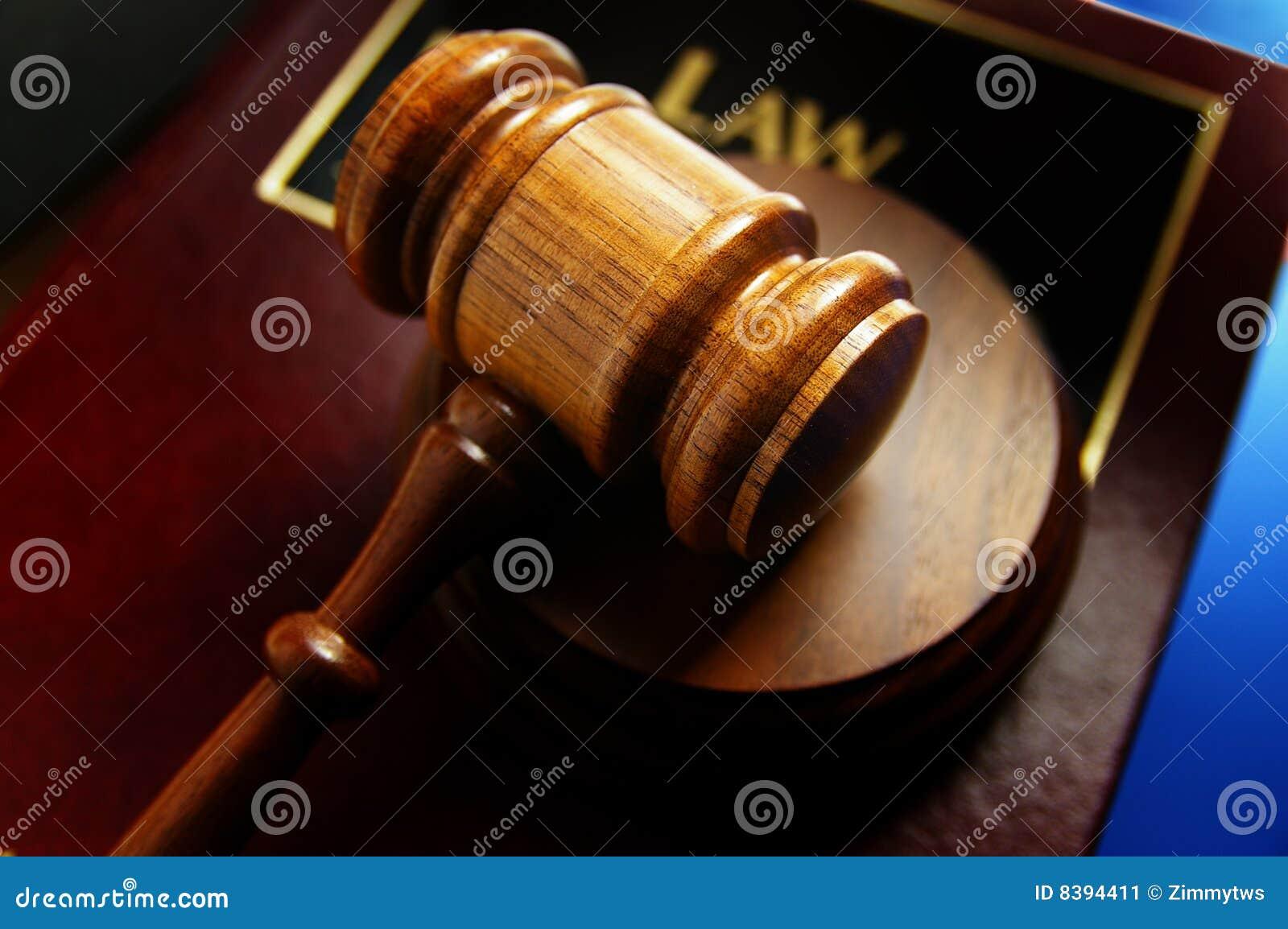Casos de lei