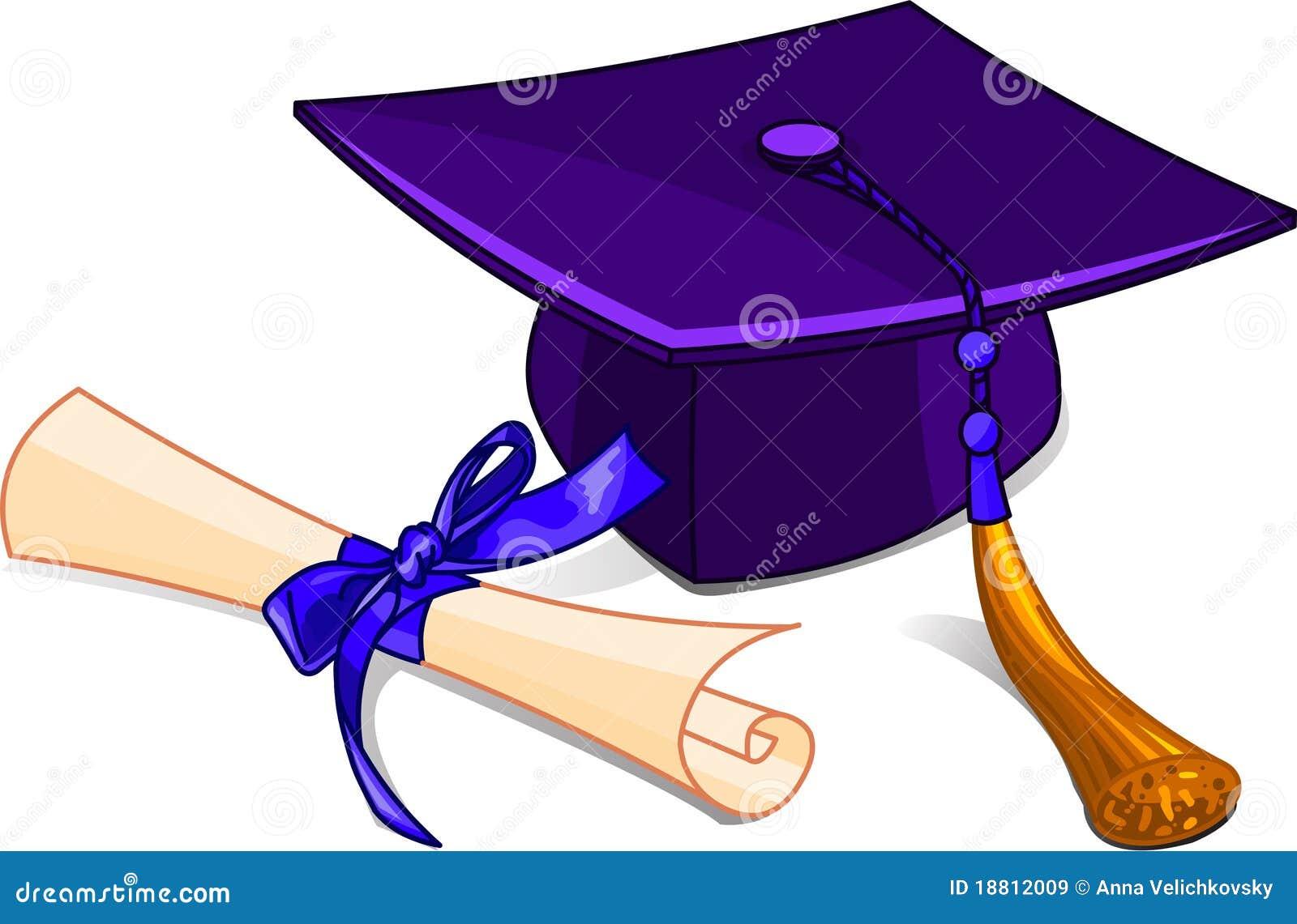 graduacion imagenes www pixshark com images galleries Free Printable Graduation Clip Art High School Graduation Clip Art Free