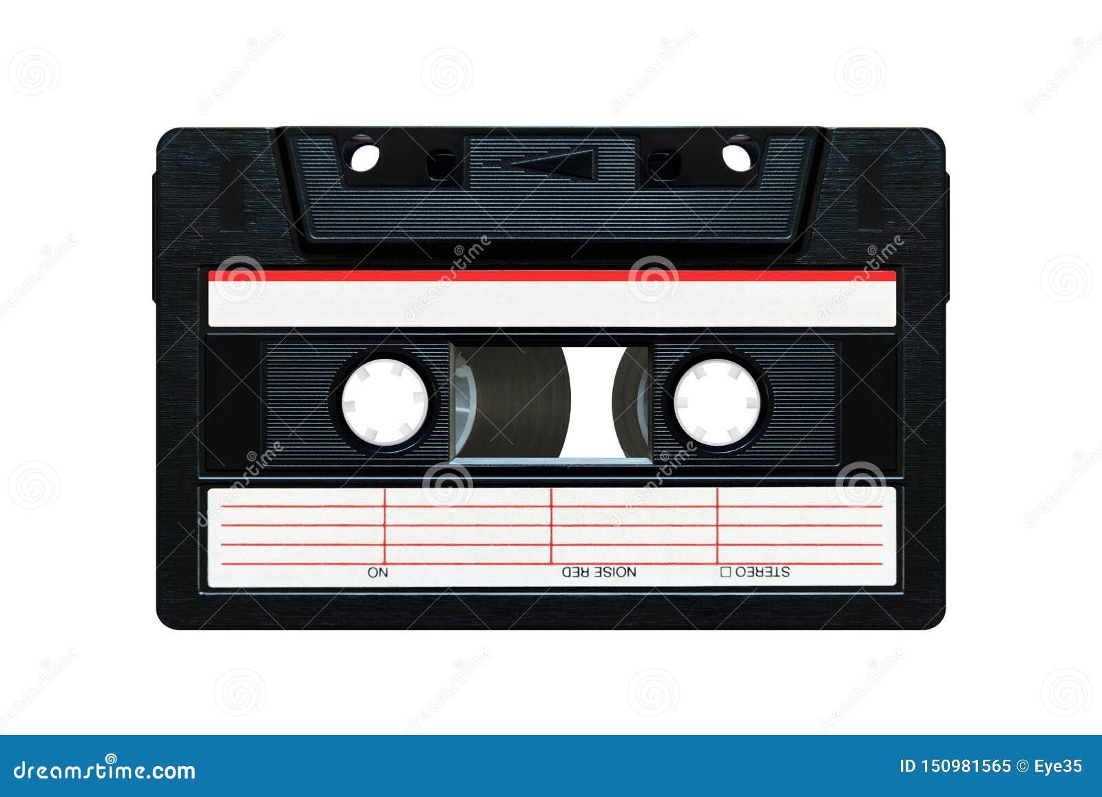 Cassetteband