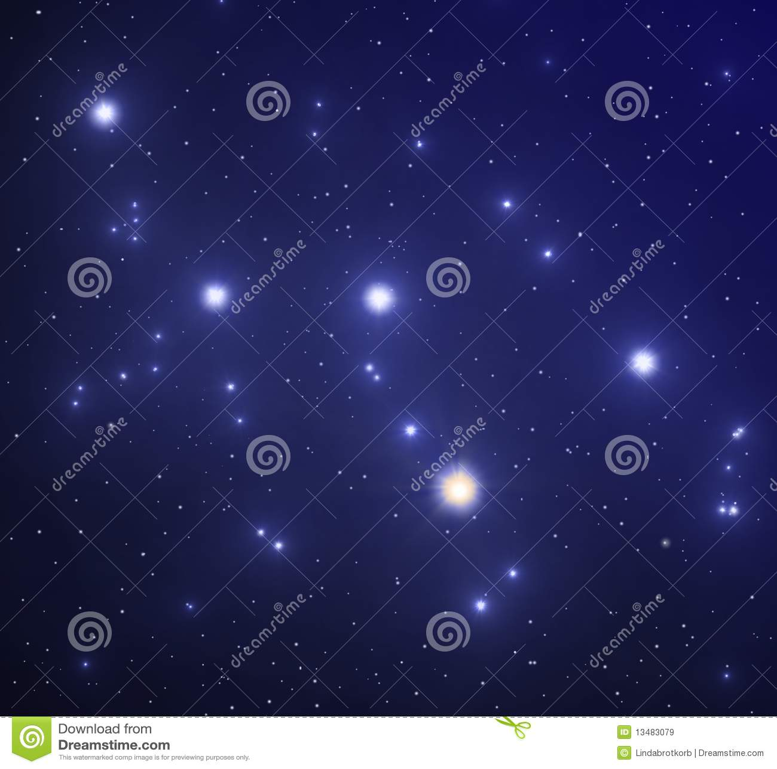 Chandra :: Photo Album :: Constellation Cassiopeia