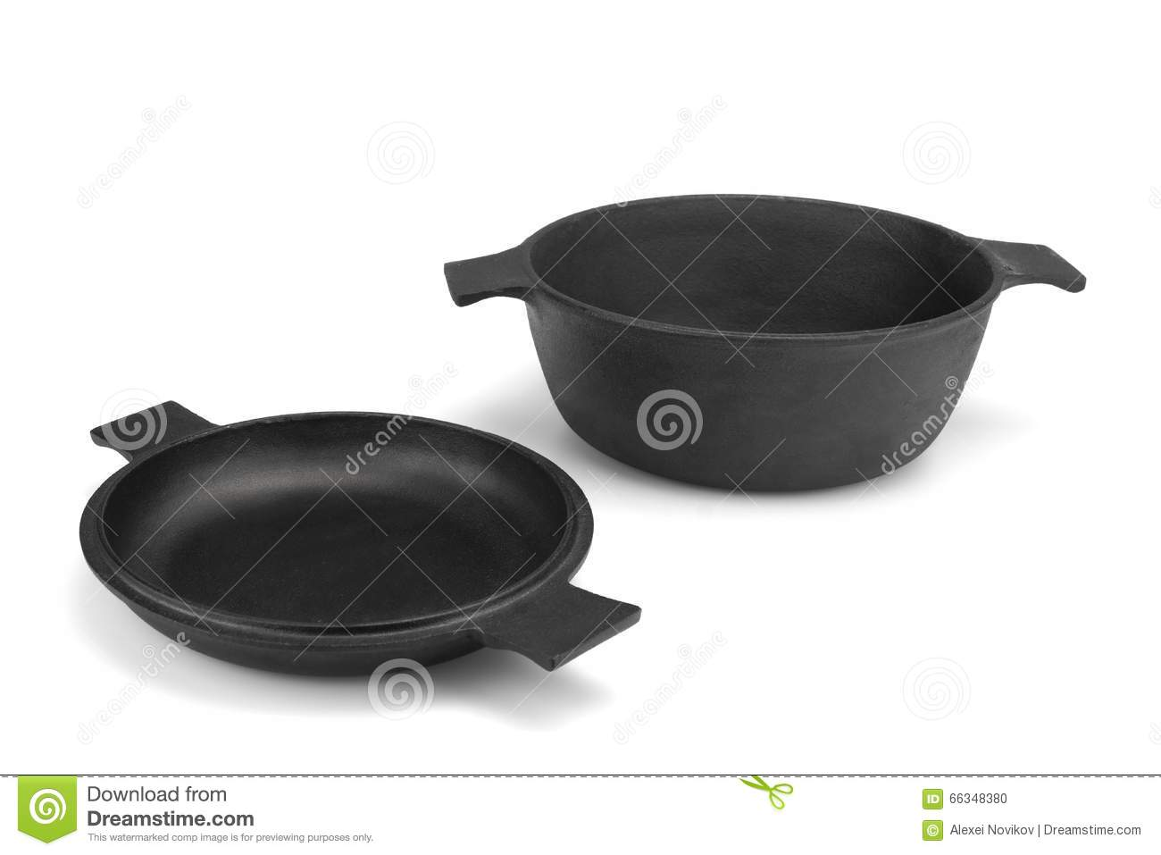 How to Clean a Cast Iron Dutch Oven How to Clean a Cast Iron Dutch Oven new pics