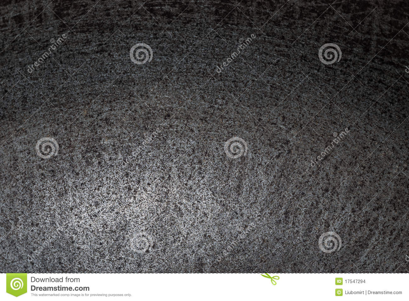 Cast Iron Texture Stock Images Image 17547294