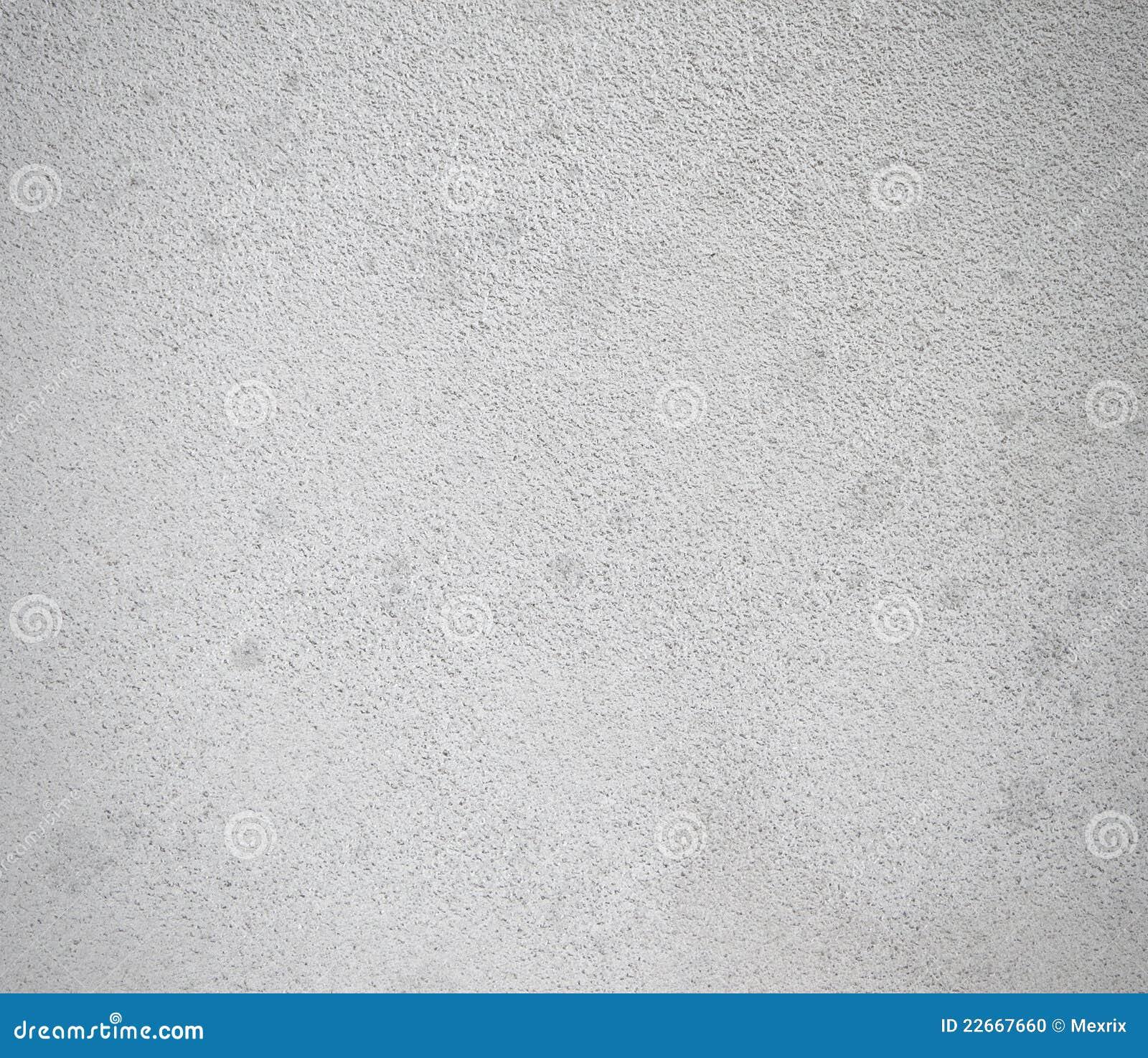 Cast Iron Texture Stock Photo Image 22667660