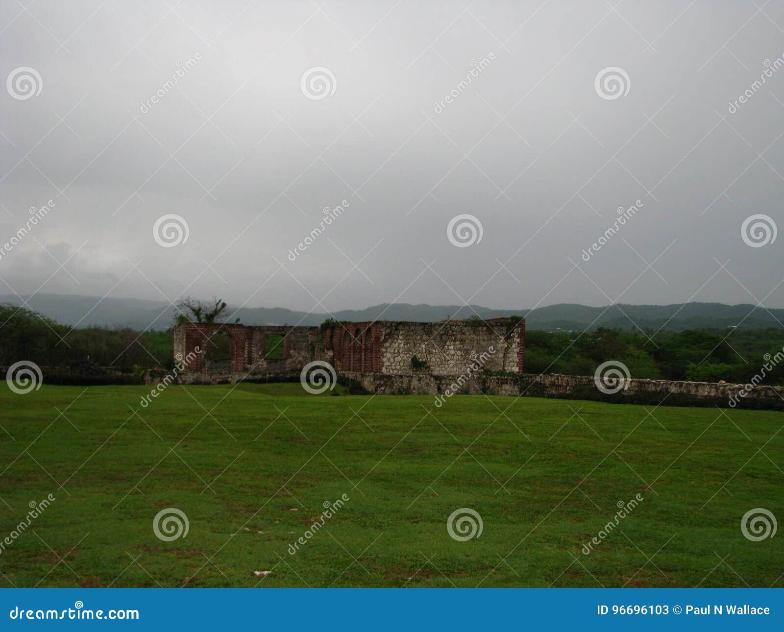 Castello di Colbeck