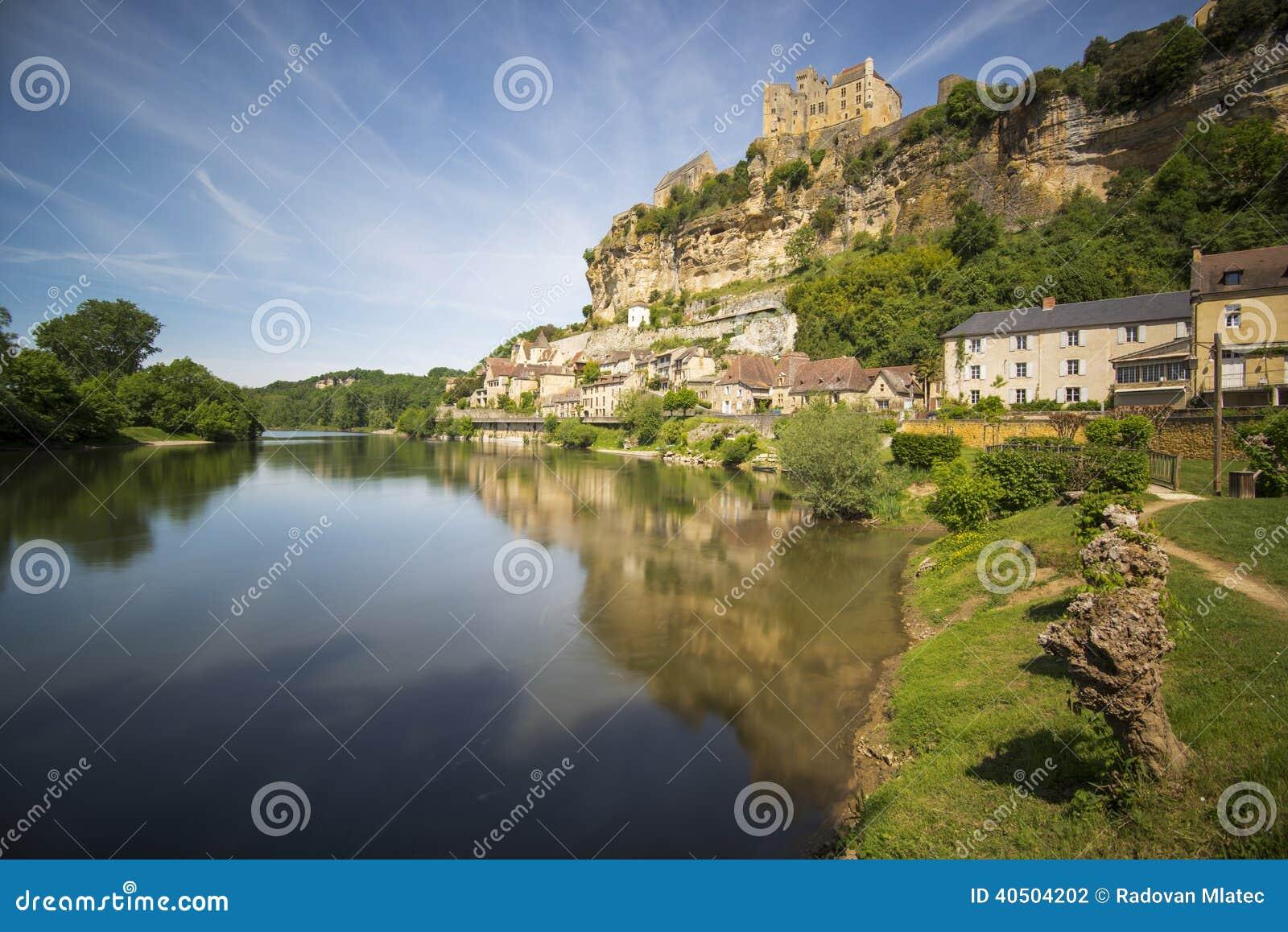 Castelo de Beynac