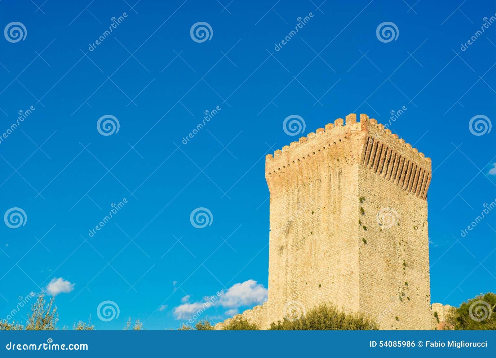Castiglione del Lago Perugia