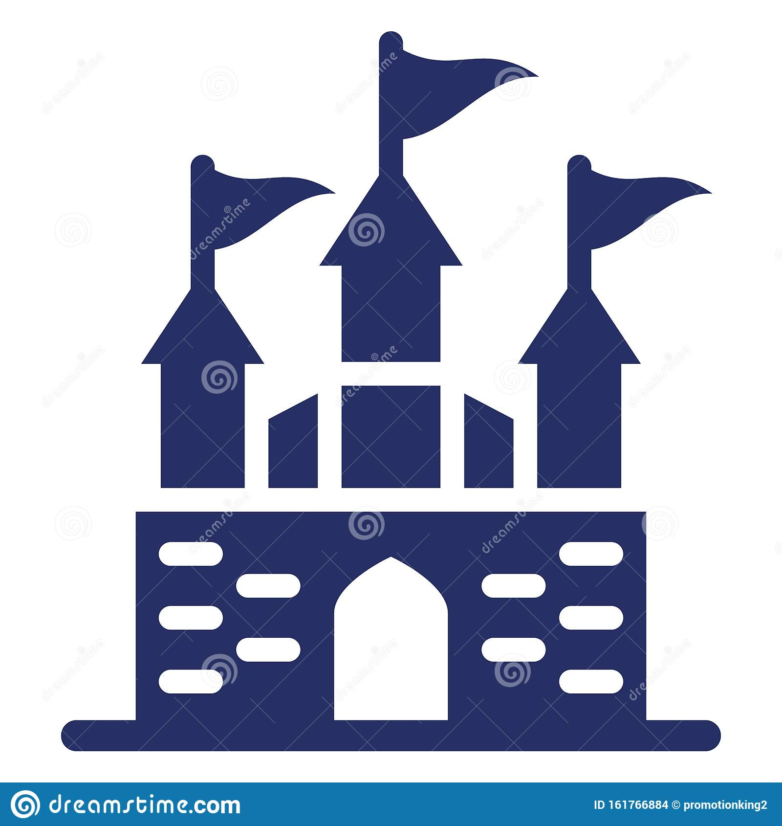 disney castle vector cinderella castle silhouette vector at getdrawings  free for space clipart   Disney castle silhouette, Disney sticker, Disney  castle