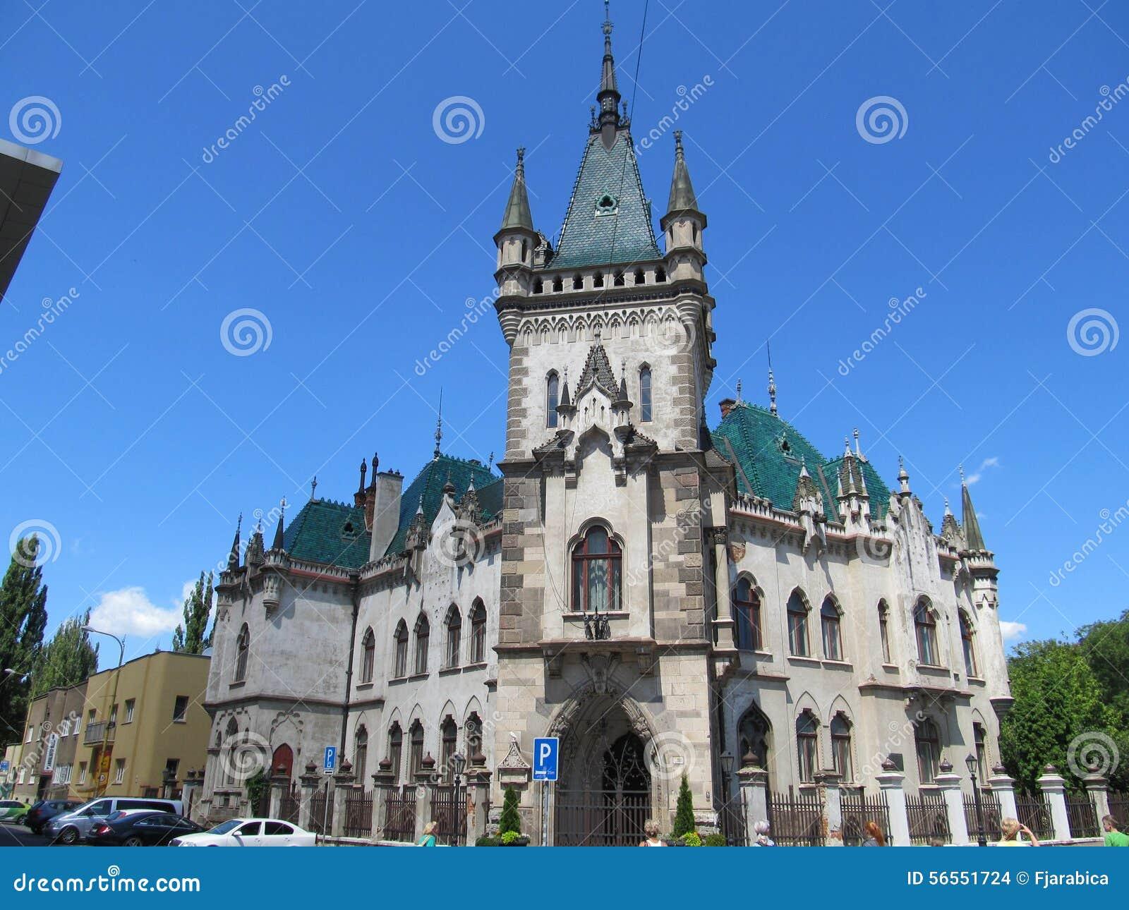 Download Castle εκδοτική στοκ εικόνα. εικόνα από μικρός, πρόεδρος - 56551724
