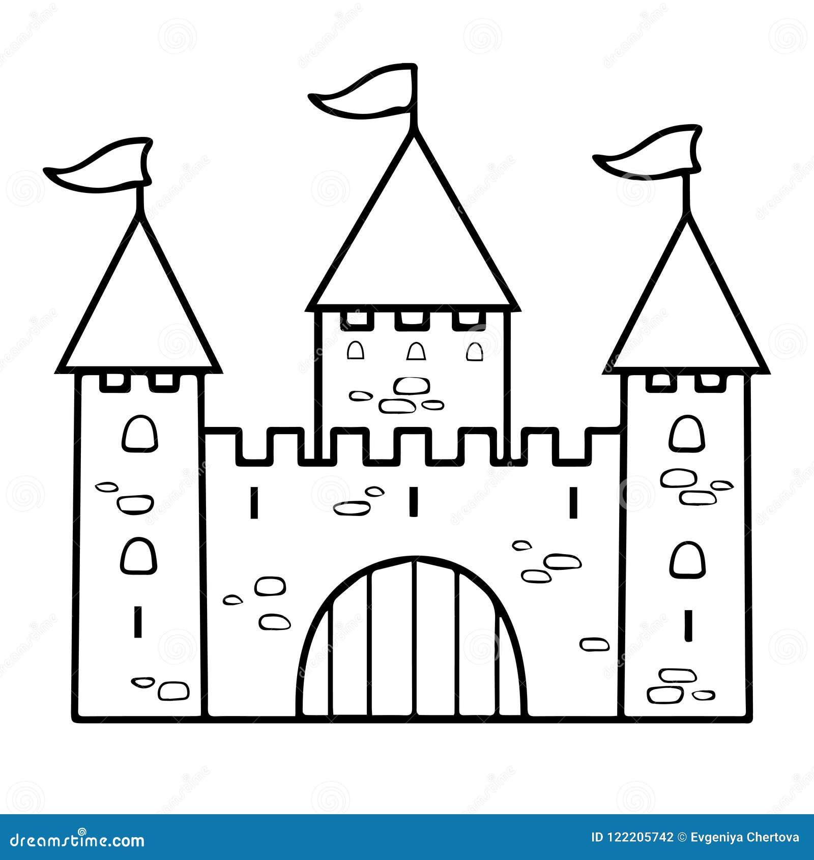 Palace Outline on magic kingdom outline, girl outline, village outline, people outline, hospital outline, aqueduct outline, church outline, shop outline, stone outline, zoo outline, apartment outline, coliseum outline, forbidden city outline, bridge outline, beach outline, art outline, pagoda outline, history outline, car outline, temple outline,