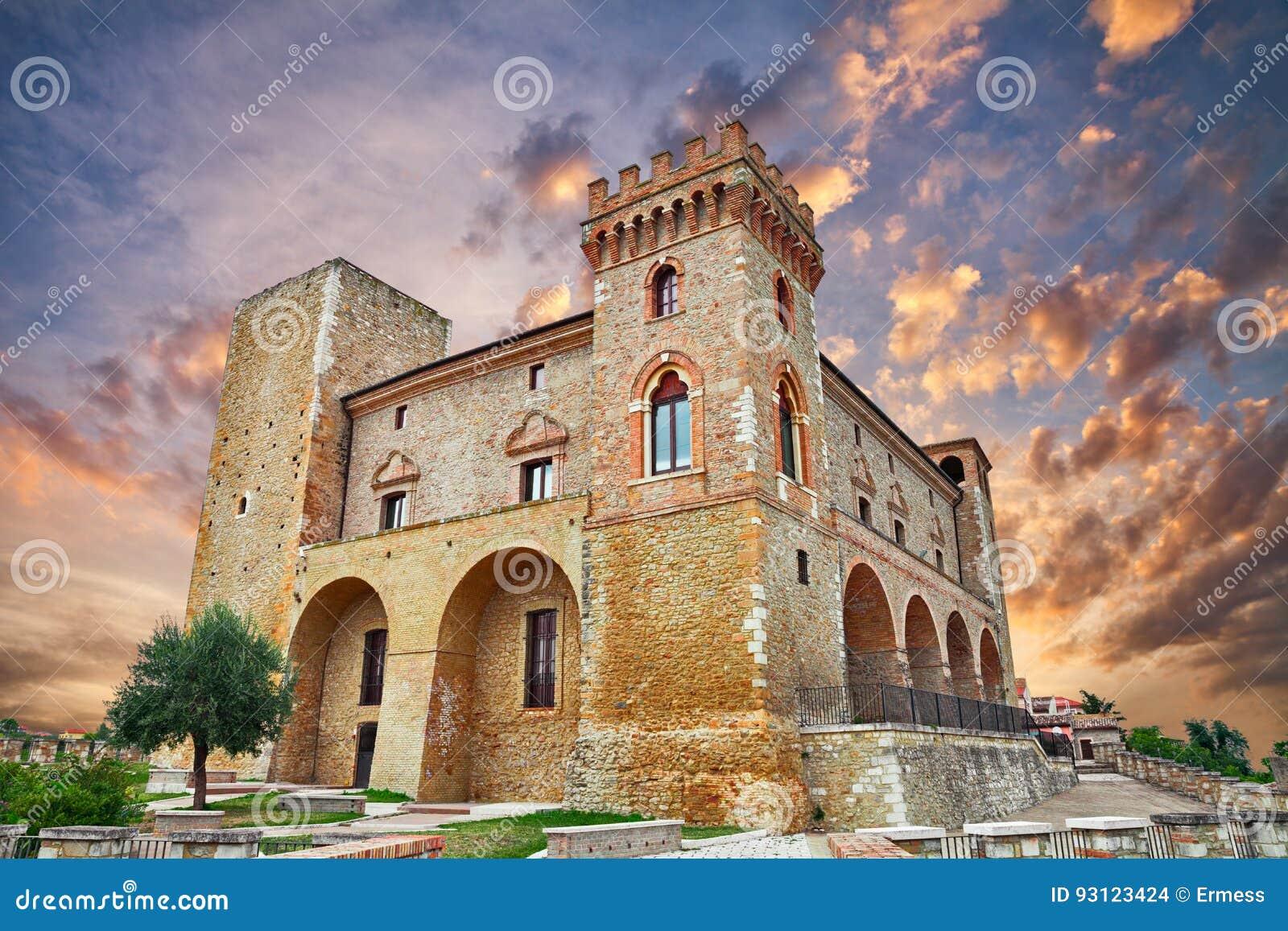 Abruzzo - Wikipedia